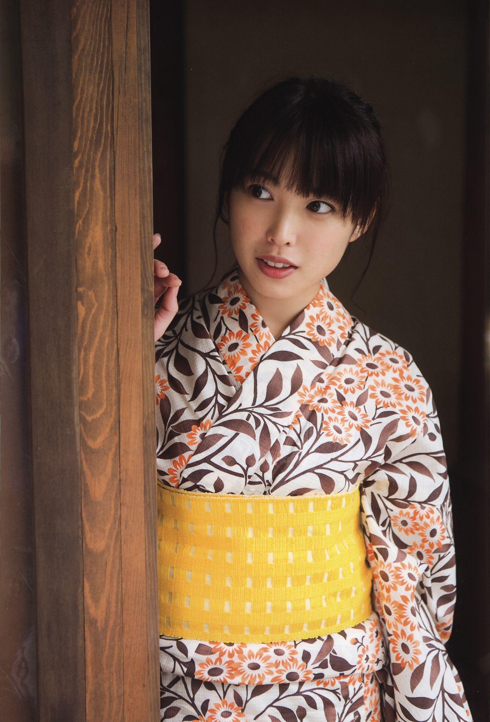 Nakii Hatachi Adult051