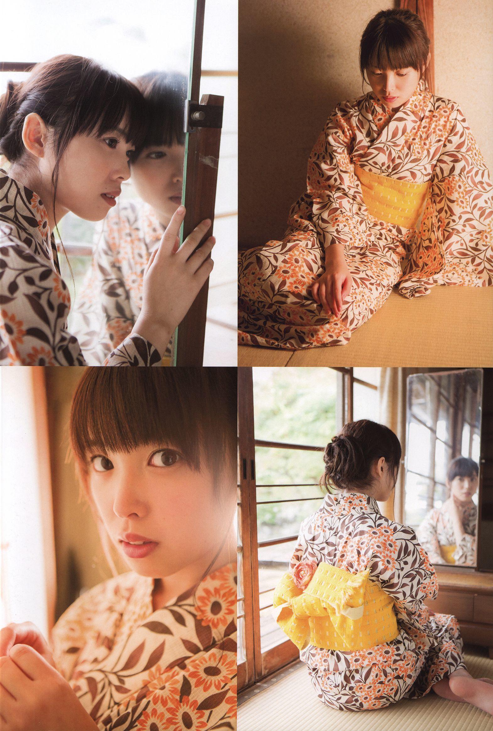 Nakii Hatachi Adult054