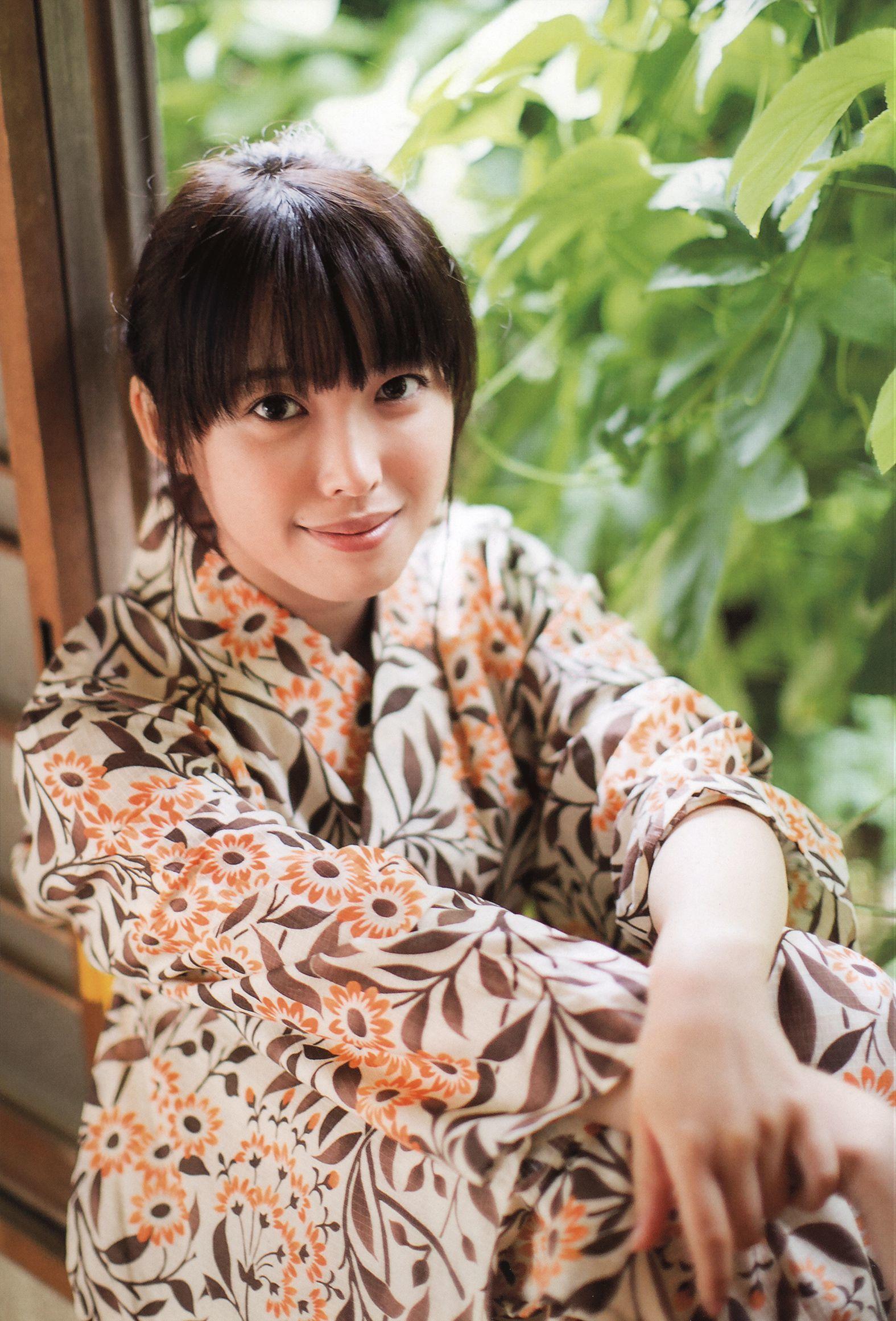 Nakii Hatachi Adult055