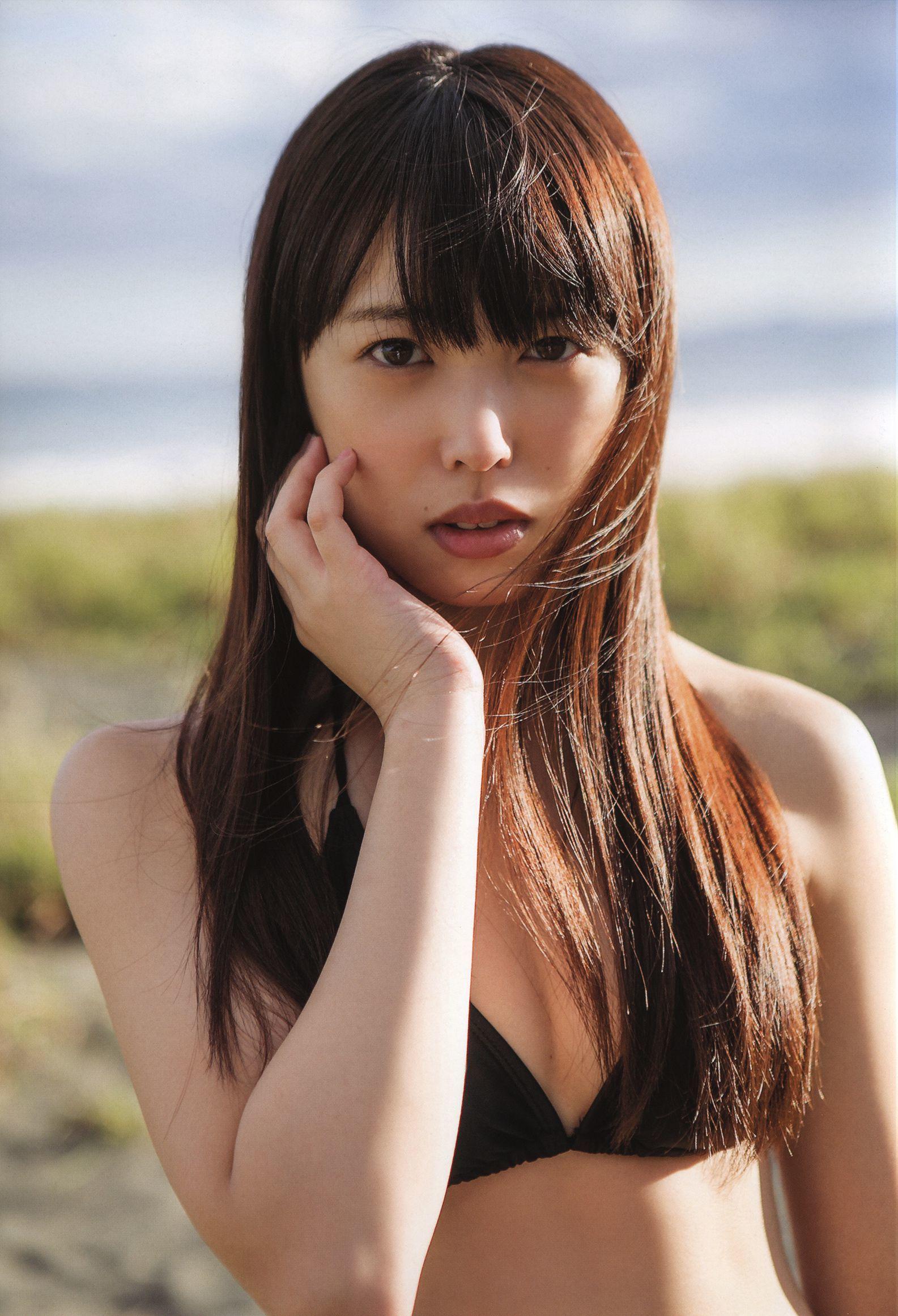 Nakii Hatachi Adult067