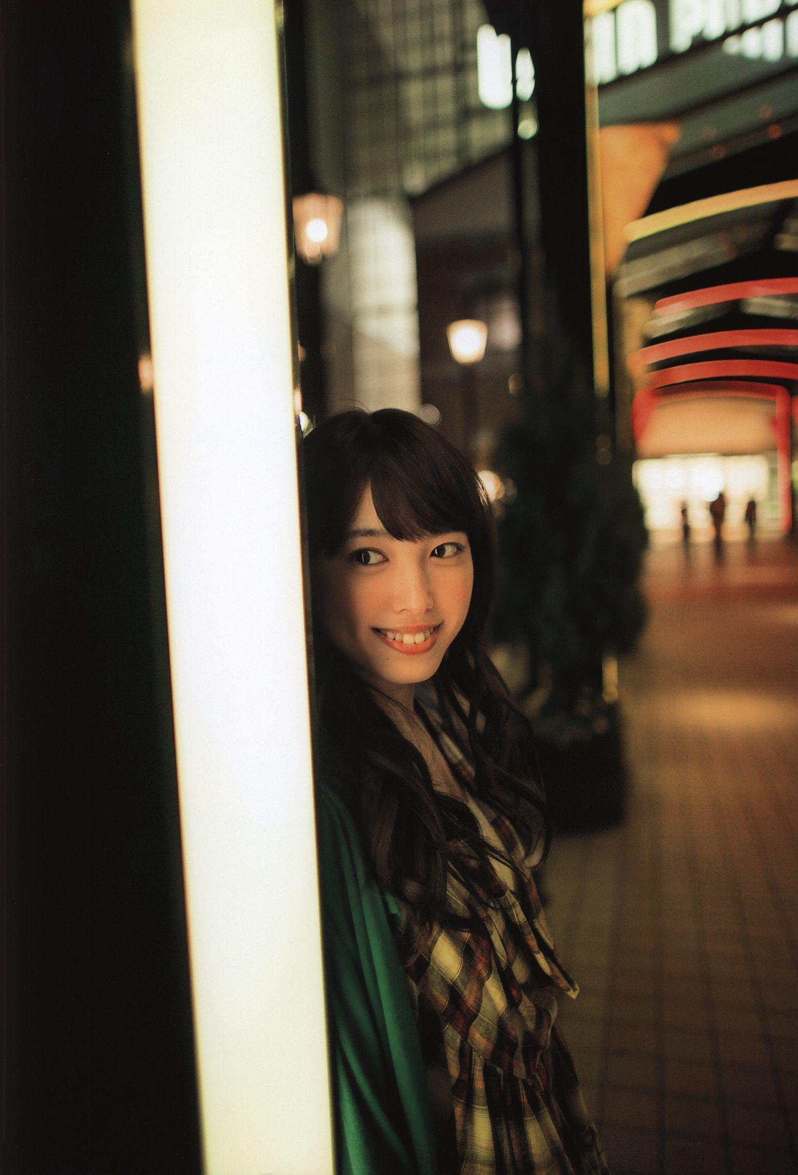 Nakii Hatachi Adult076