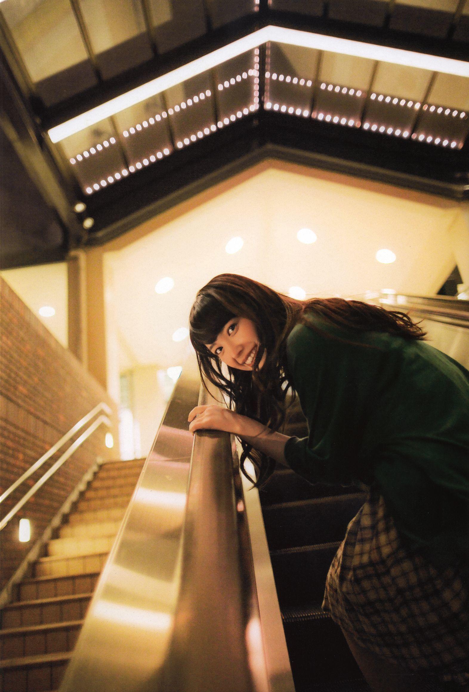 Nakii Hatachi Adult080