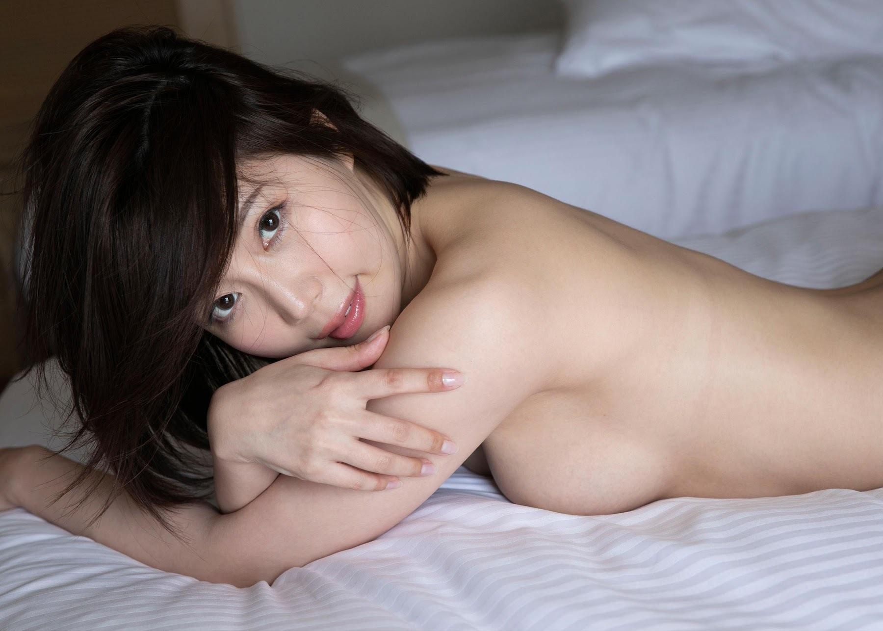 furukawa yui010