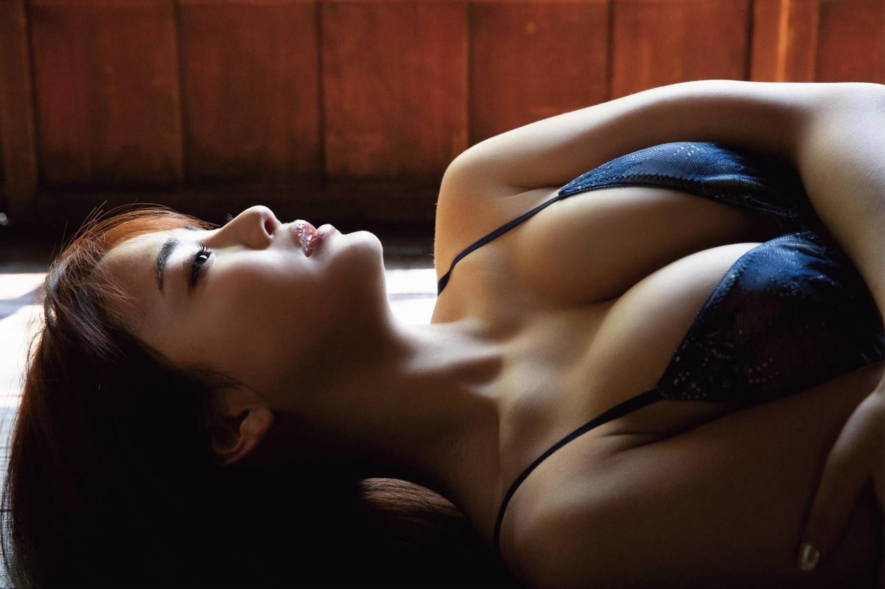 Natsumi Hirajimag002