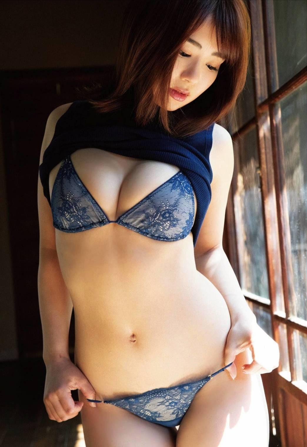 Natsumi Hirajimag007