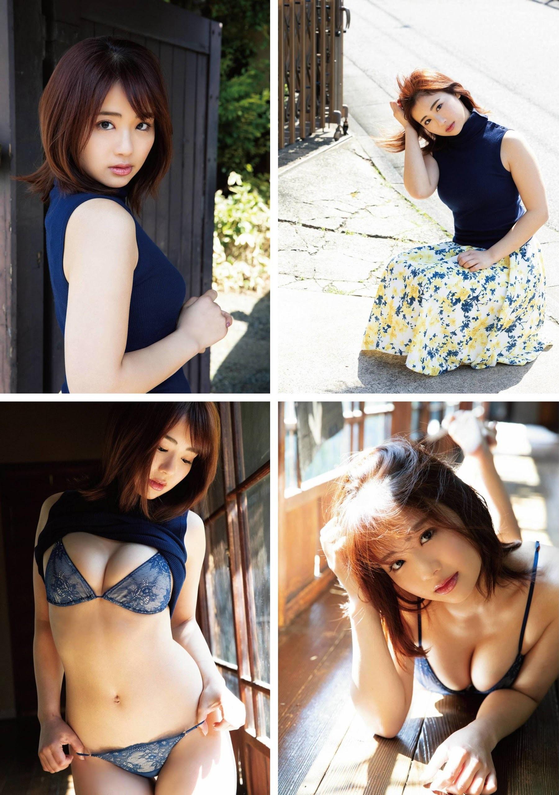 Natsumi Hirajimag004