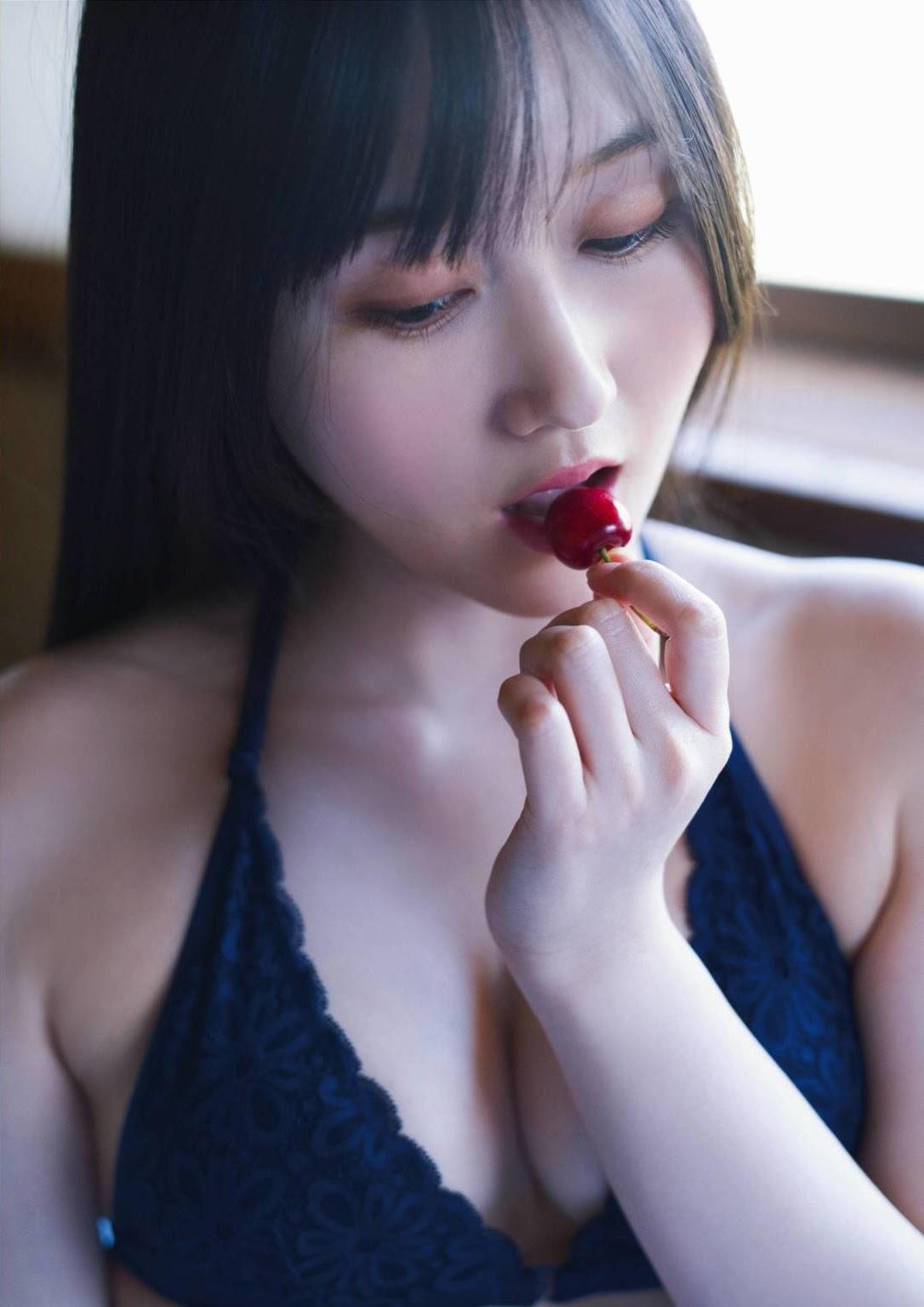 Goodbye Kaede Yakura013
