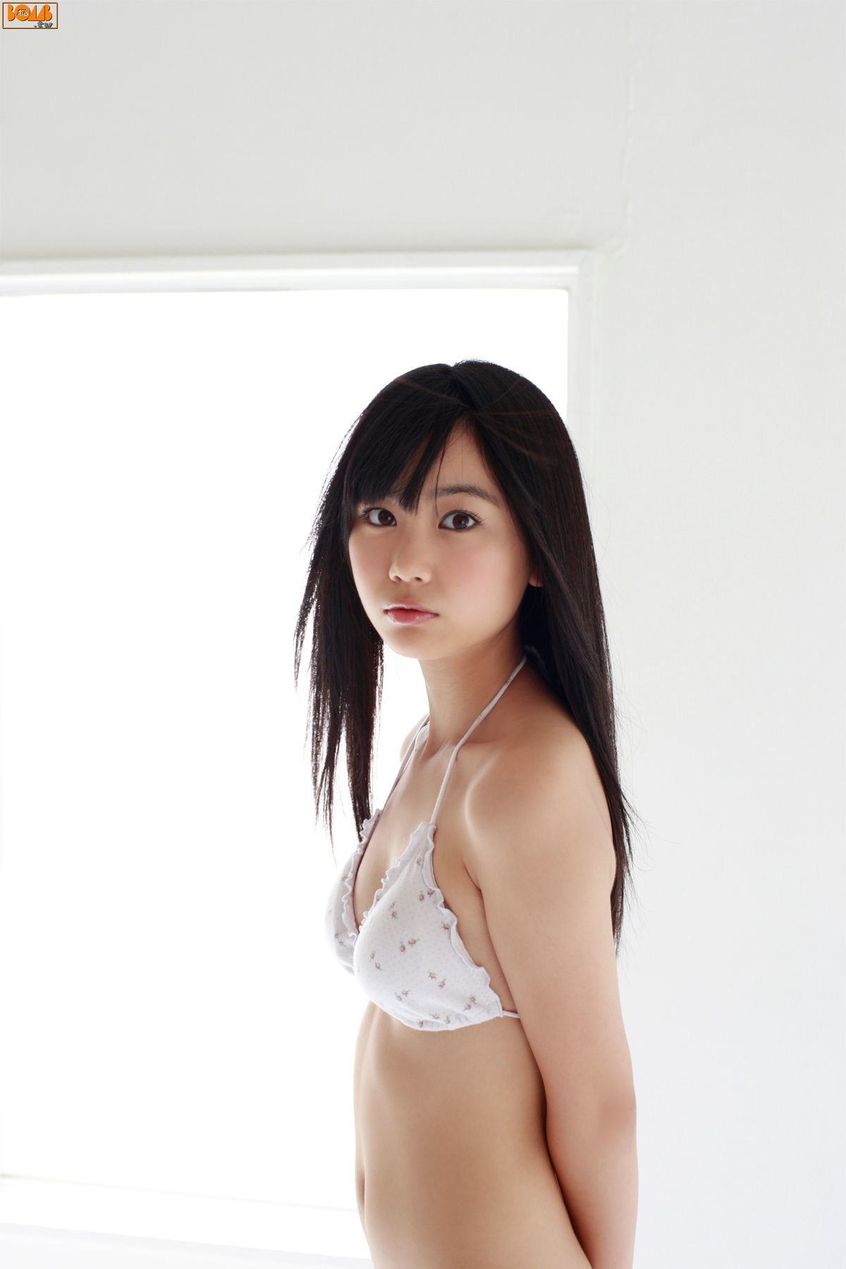 The ultimate swimsuit gravure for the next generation017