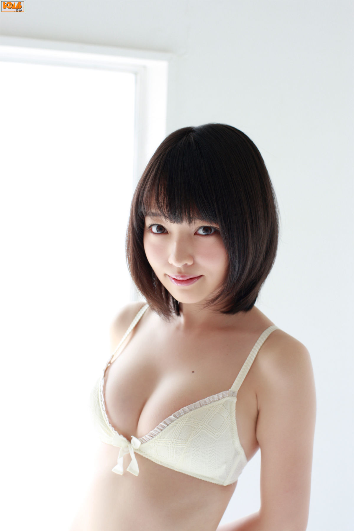 The ultimate swimsuit gravure for the next generation026
