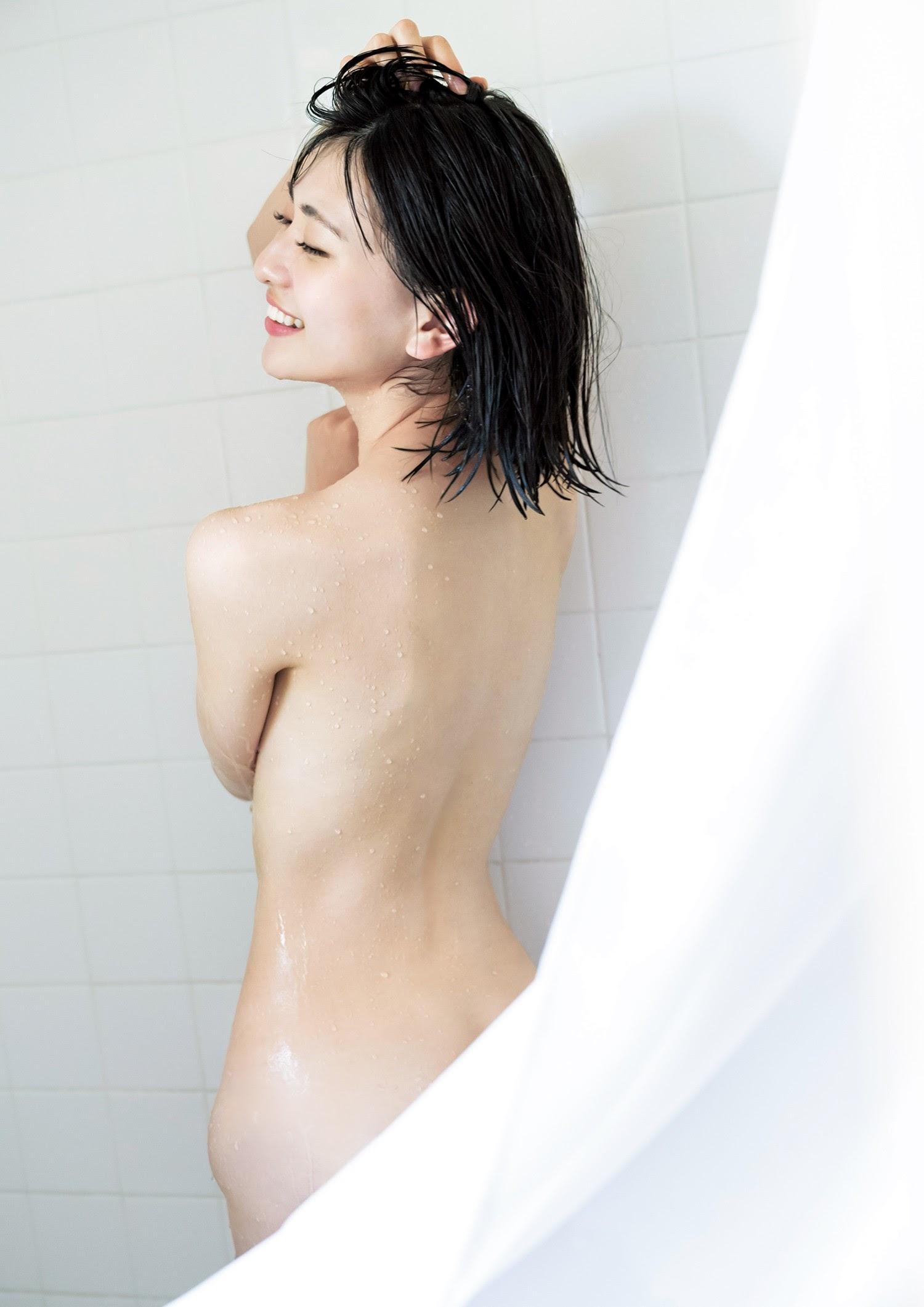 nanami yamada 2020099