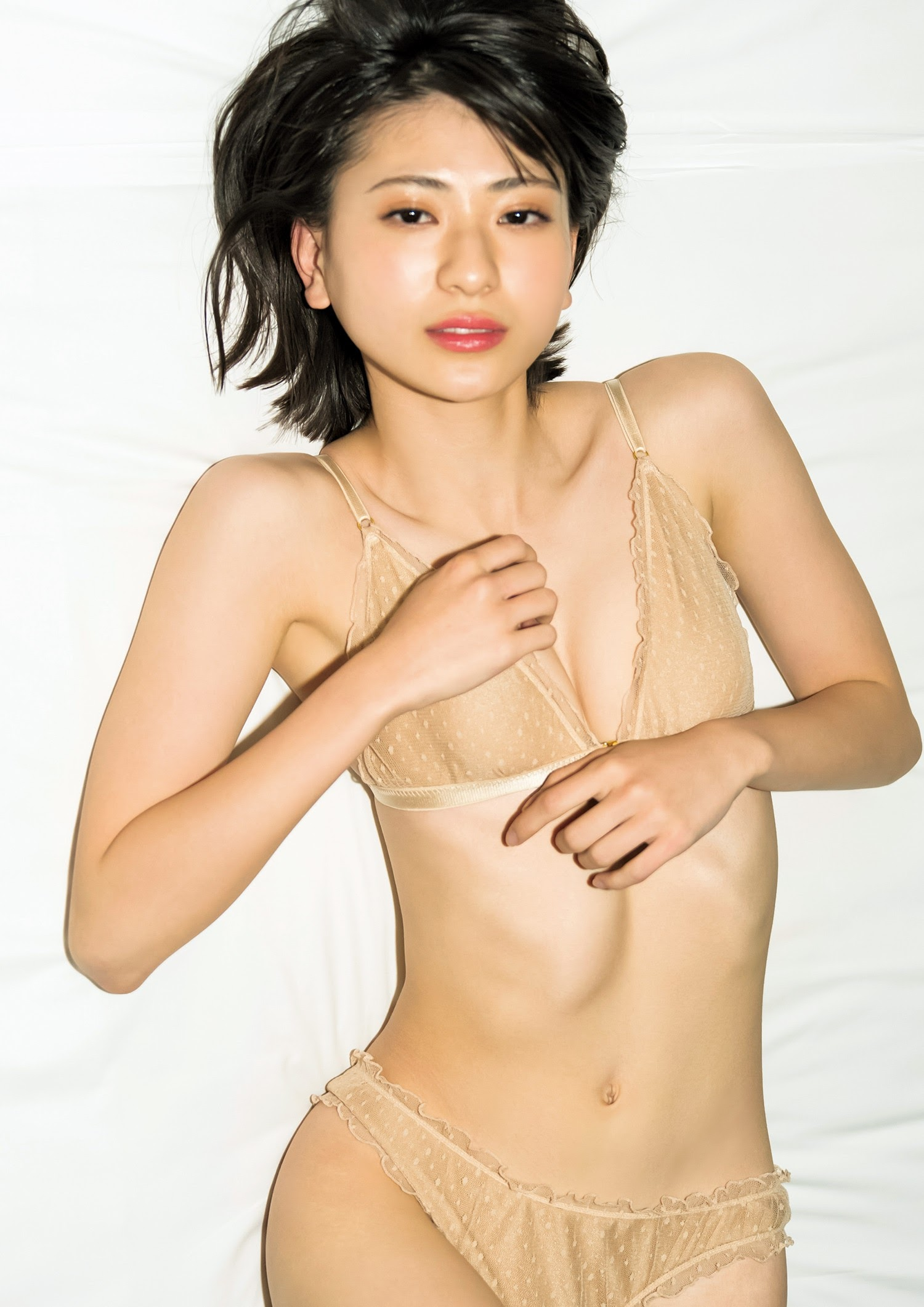 nanami yamada 2020095