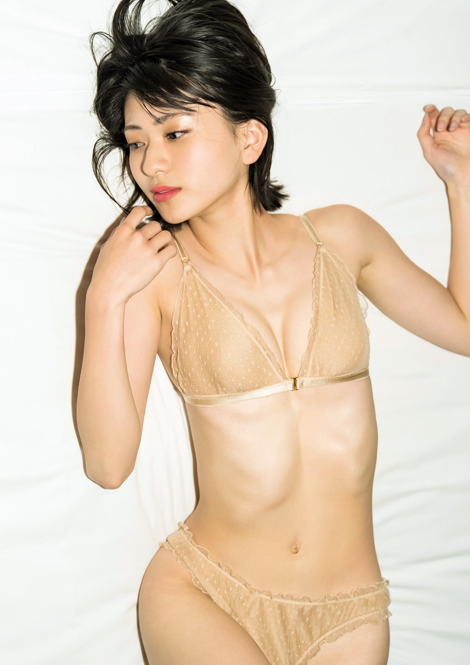 nanami yamada 2020096