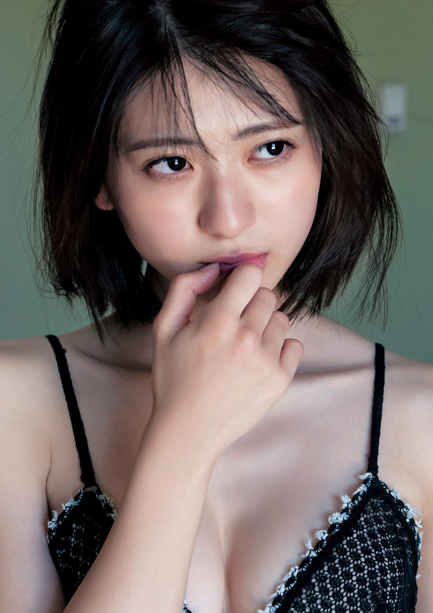 nanami yamada 2020118