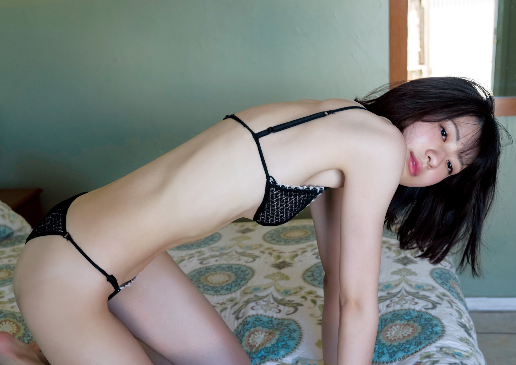 nanami yamada 2020146