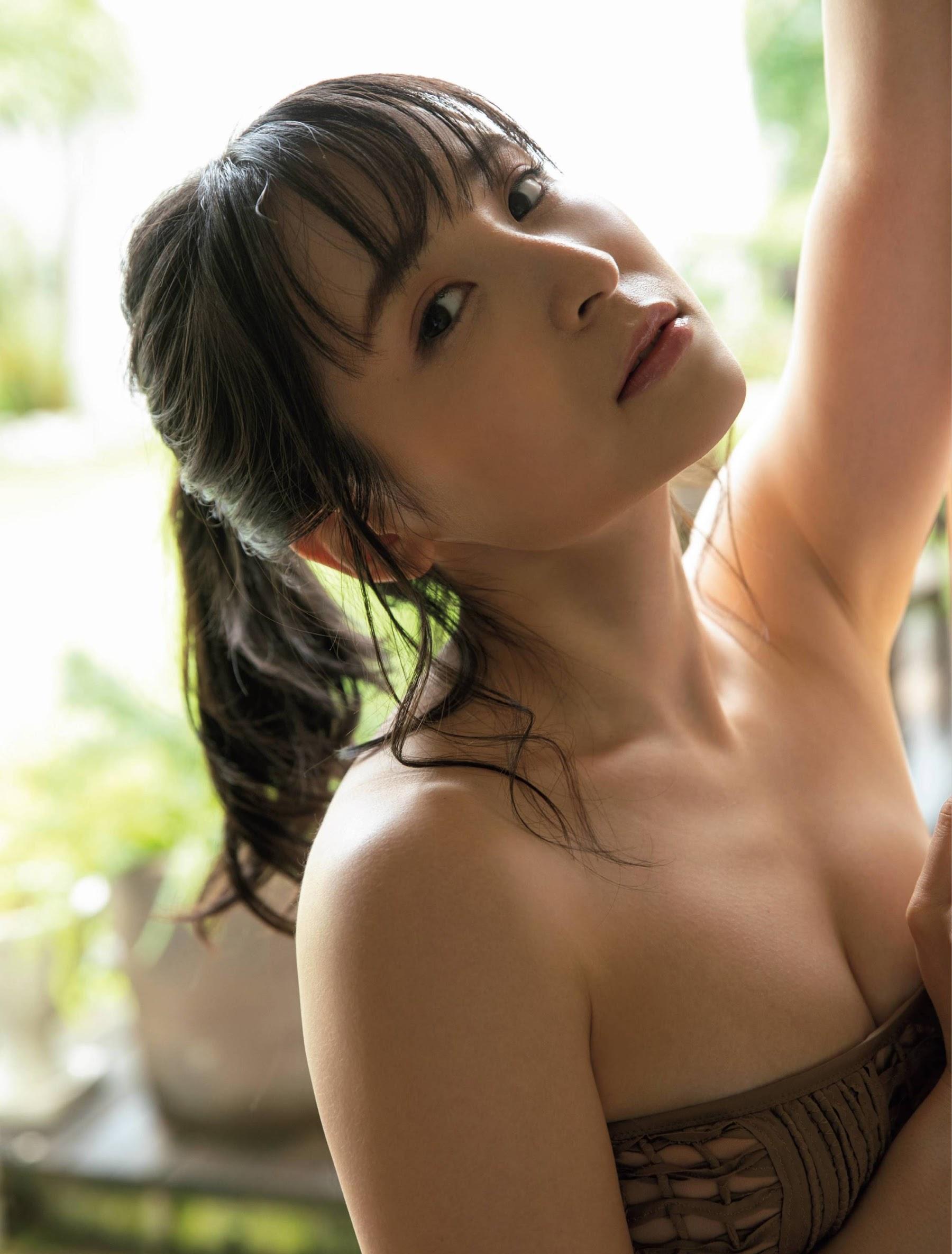 Erina Nakasaki002