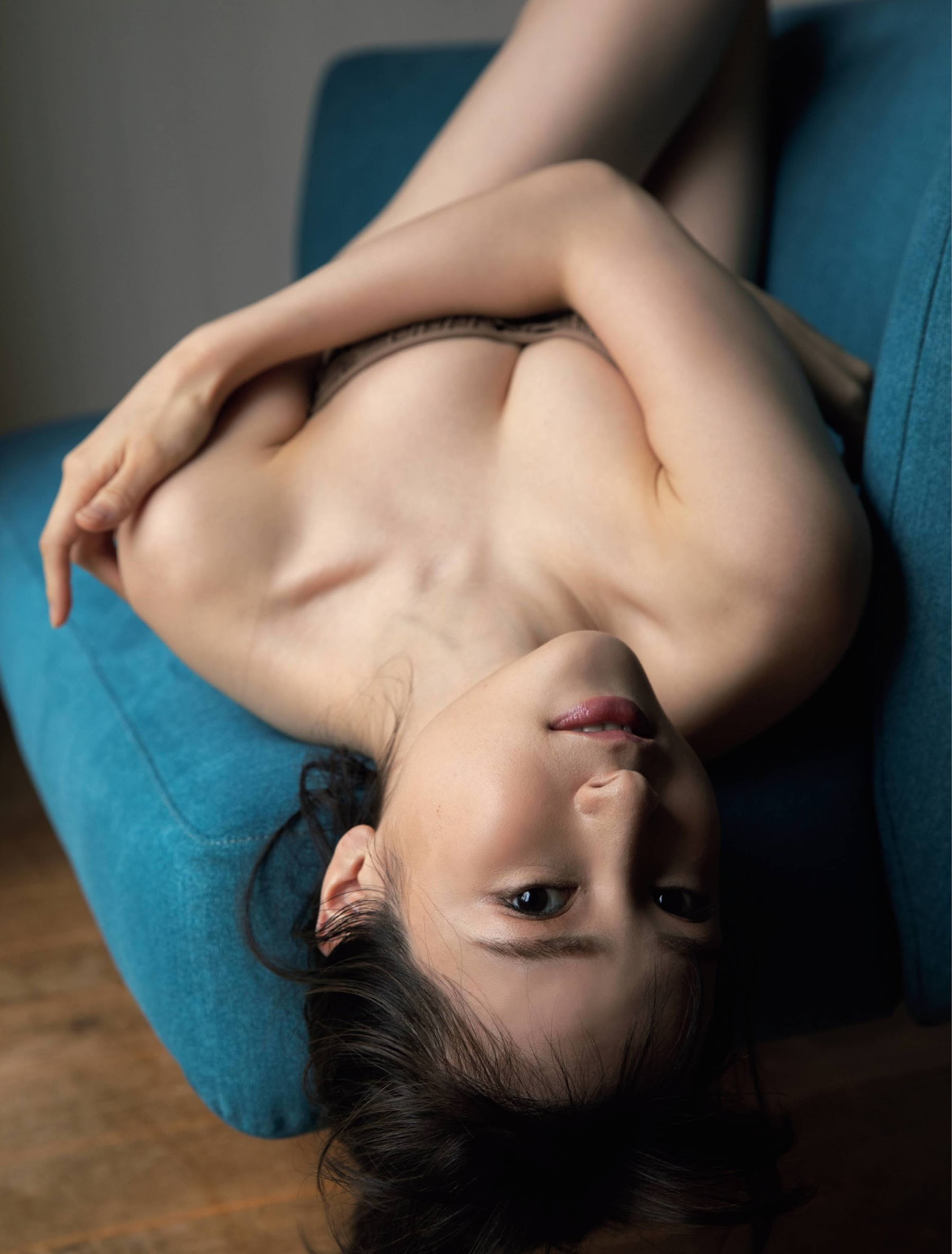 Erina Nakasaki004