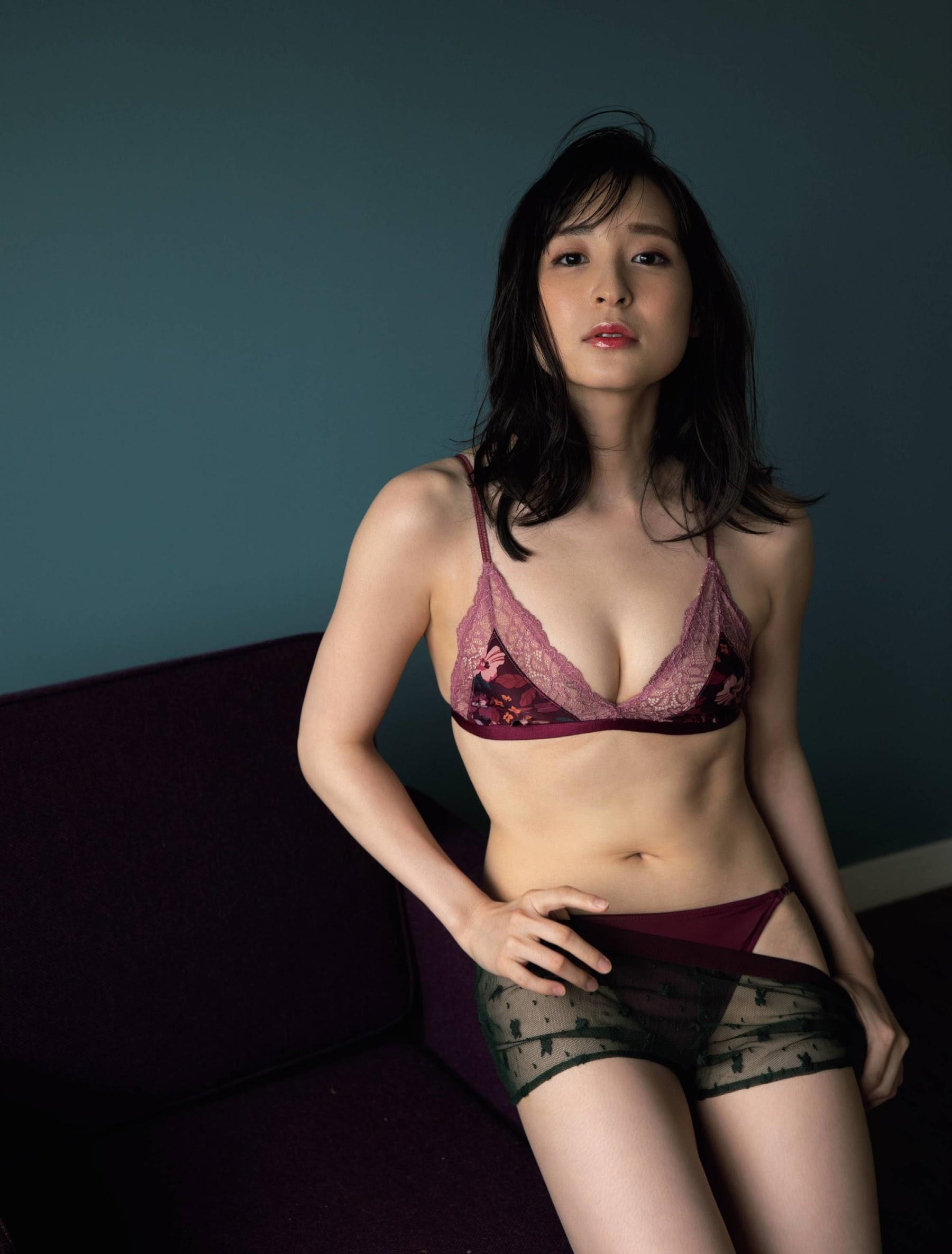 Erina Nakasaki003