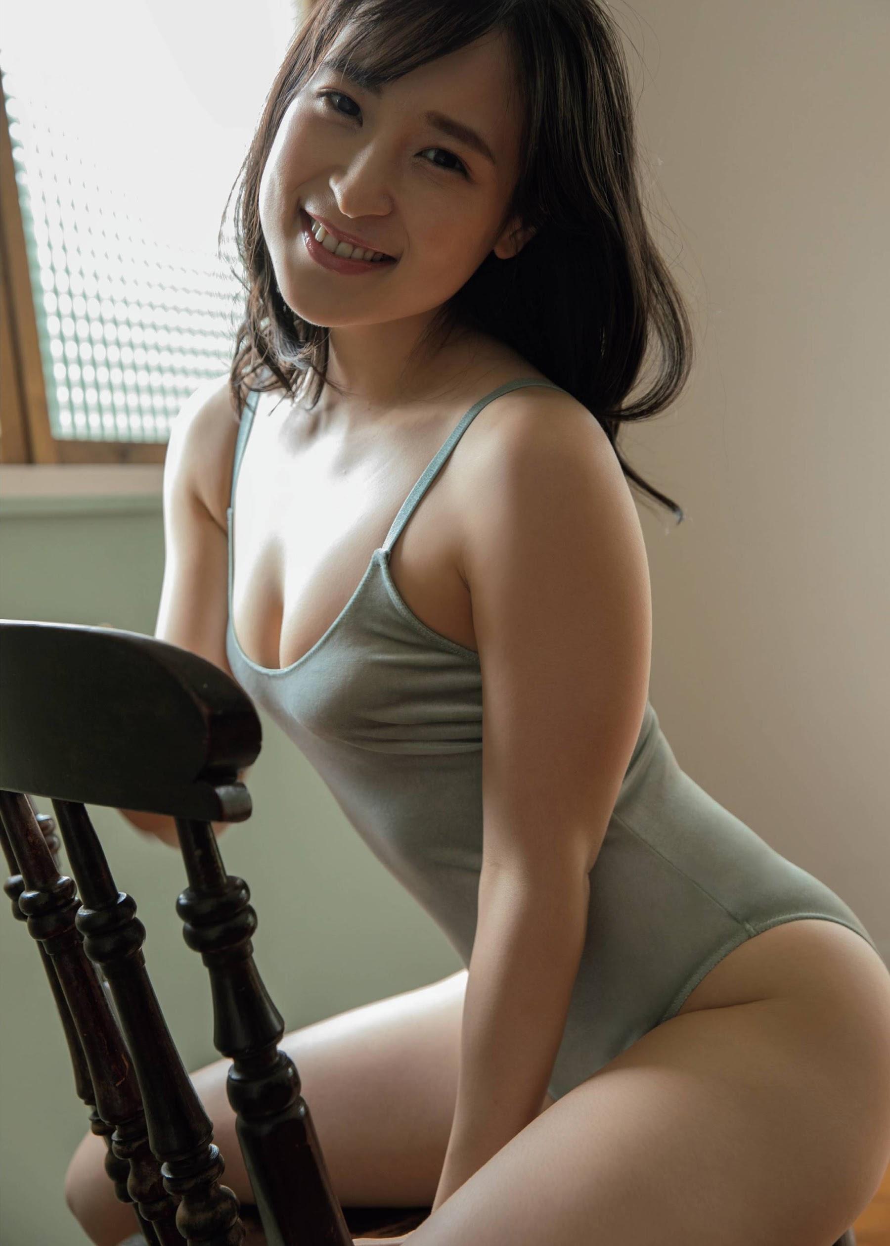 Erina Nakasaki005