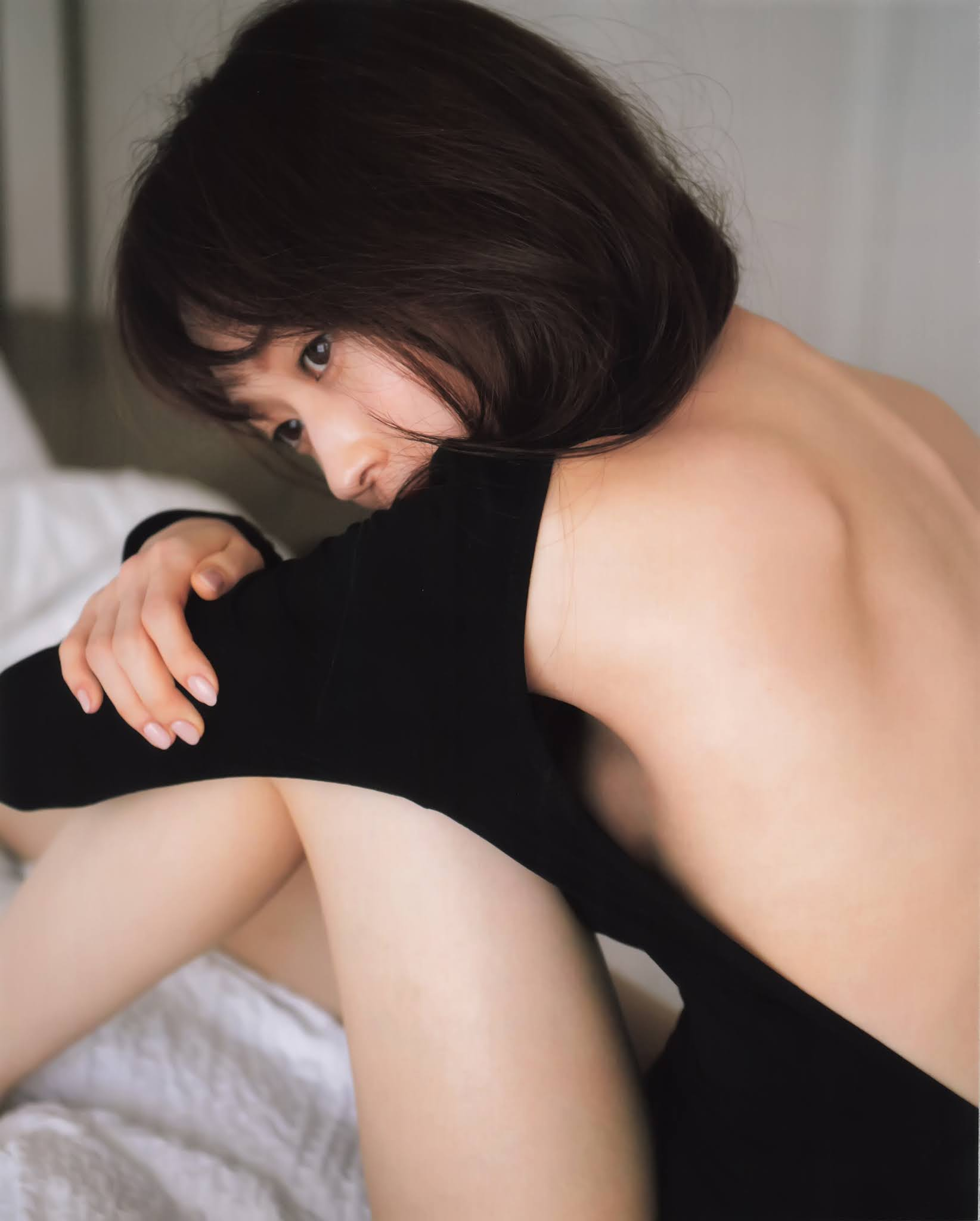 23yearold body fascinated in Hawaii Maho Yamaguchi104