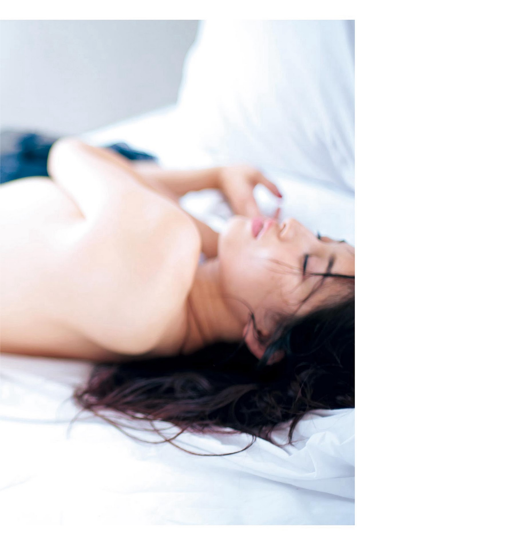 Dignity of Eros Mana Hashimoto110