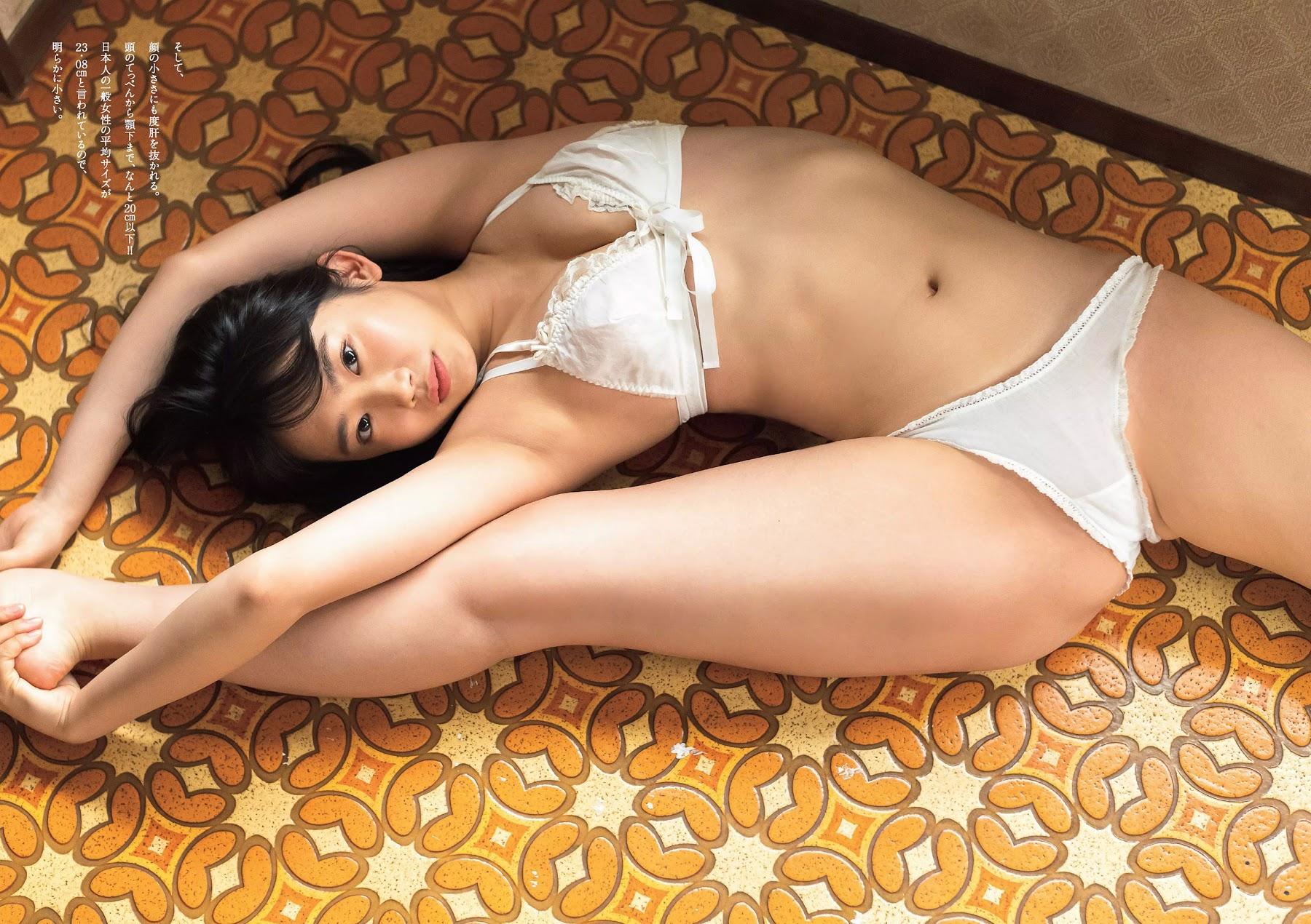 AIZAWA NANAKO003