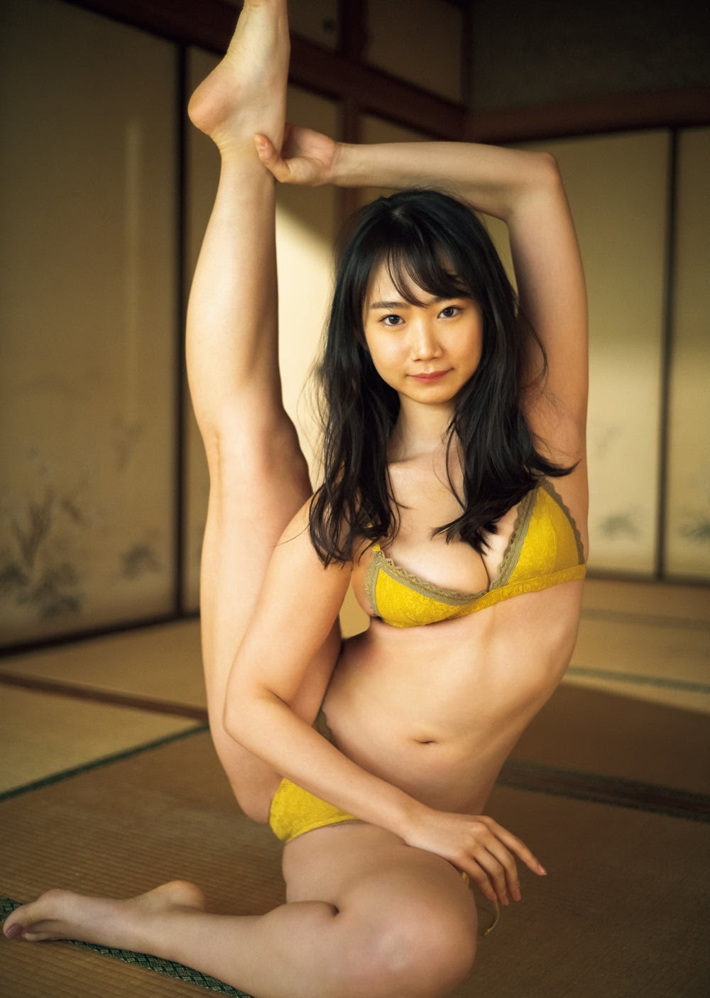 AIZAWA NANAKO005