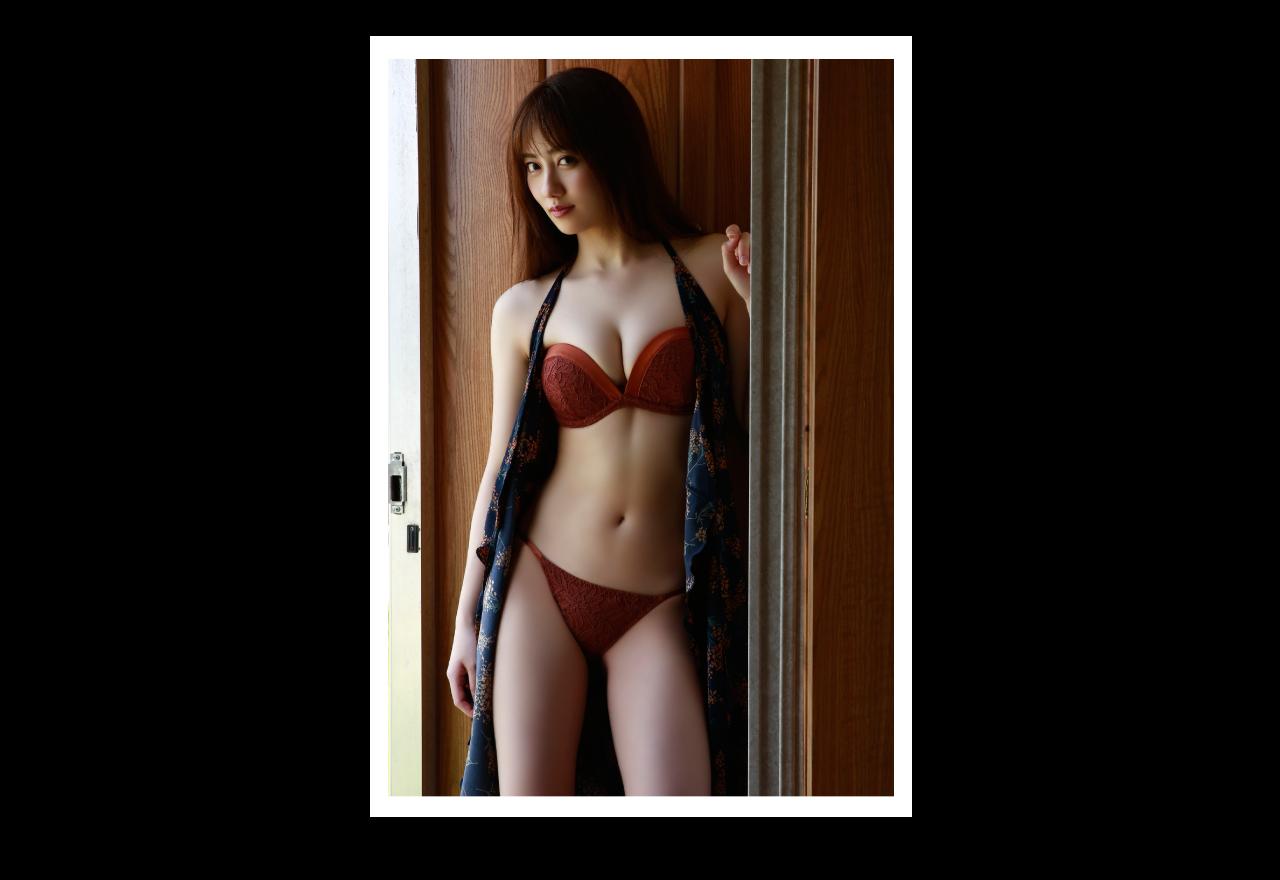 Okuyama Kazuzaed001