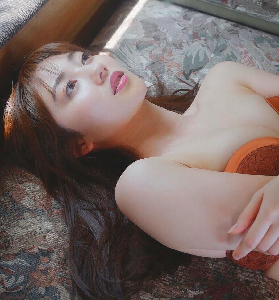 Okuyama Kazuzaed012