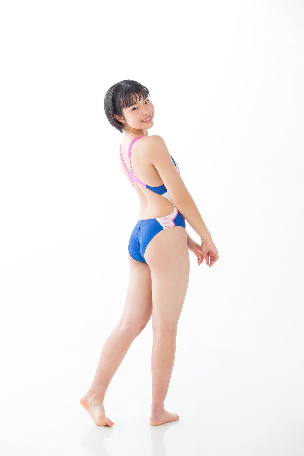 Saya AsahinaGallery 02013