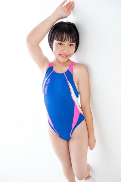 Saya AsahinaGallery 02033