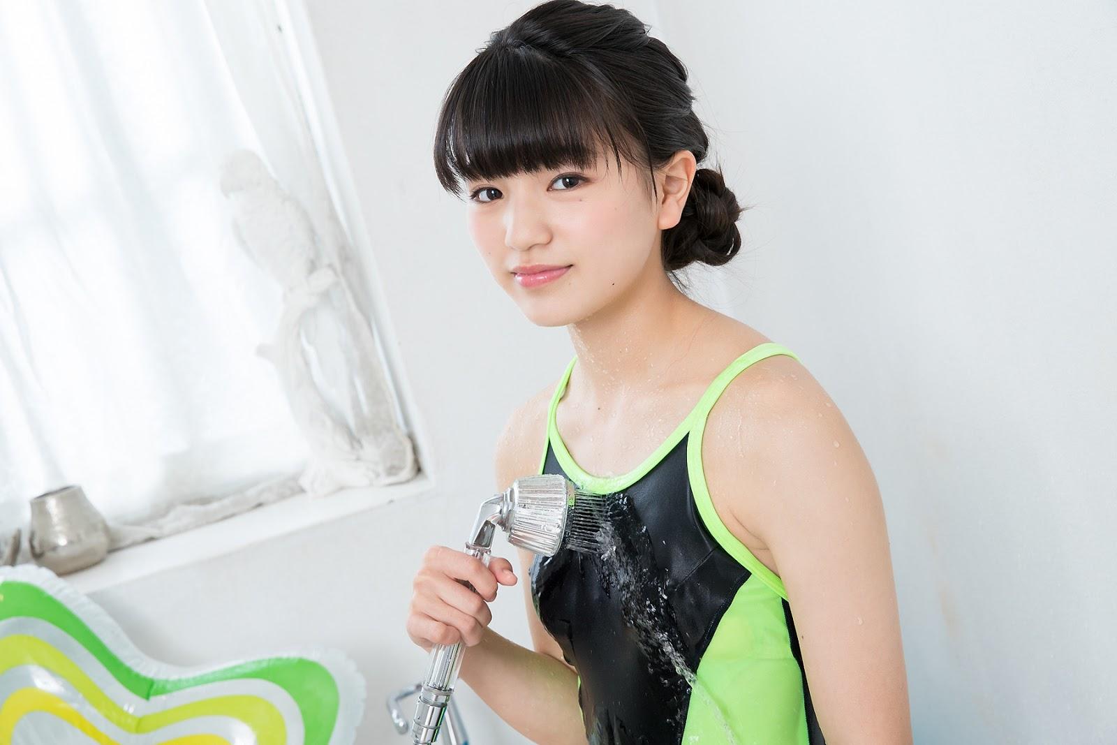 Hinako TamakiPremium Gallery 44035