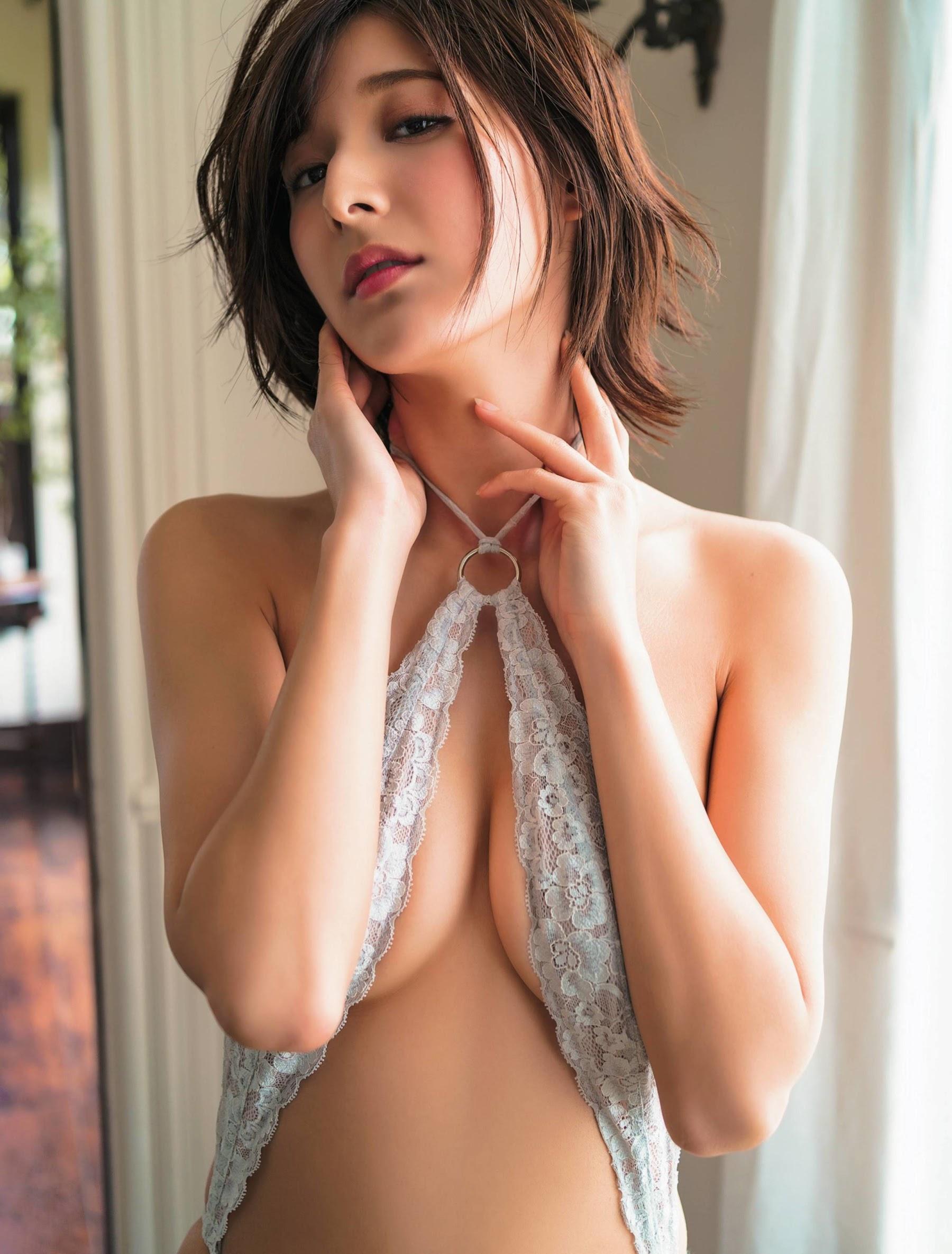 Maid Hina Ayakawa 2020002