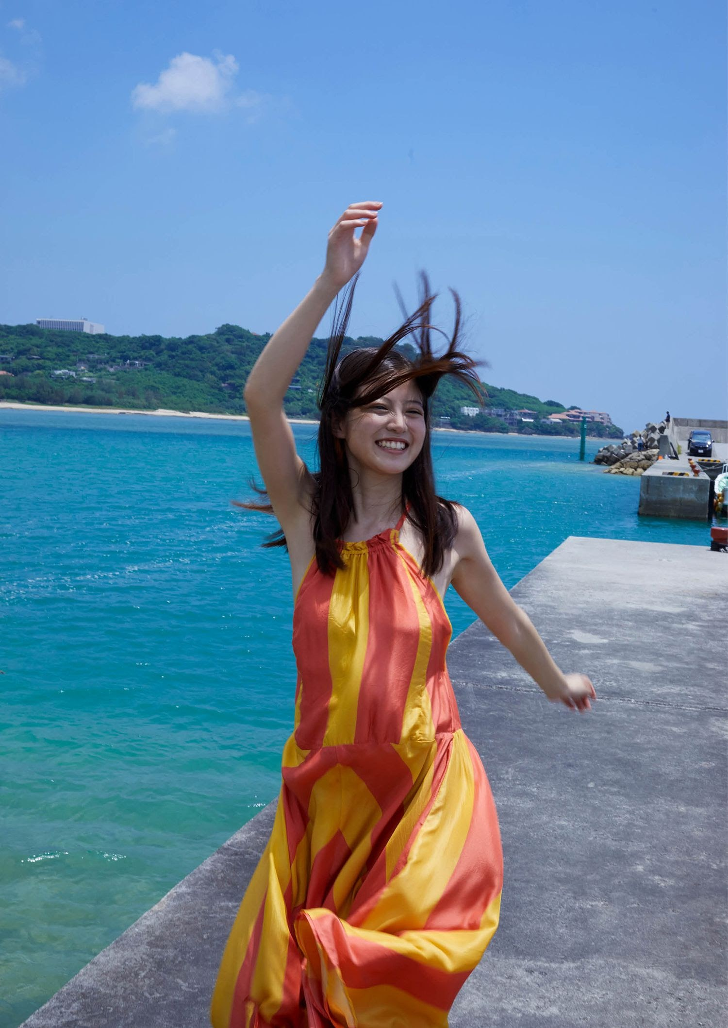 Without a doubt the youngest actress Mio Imada004