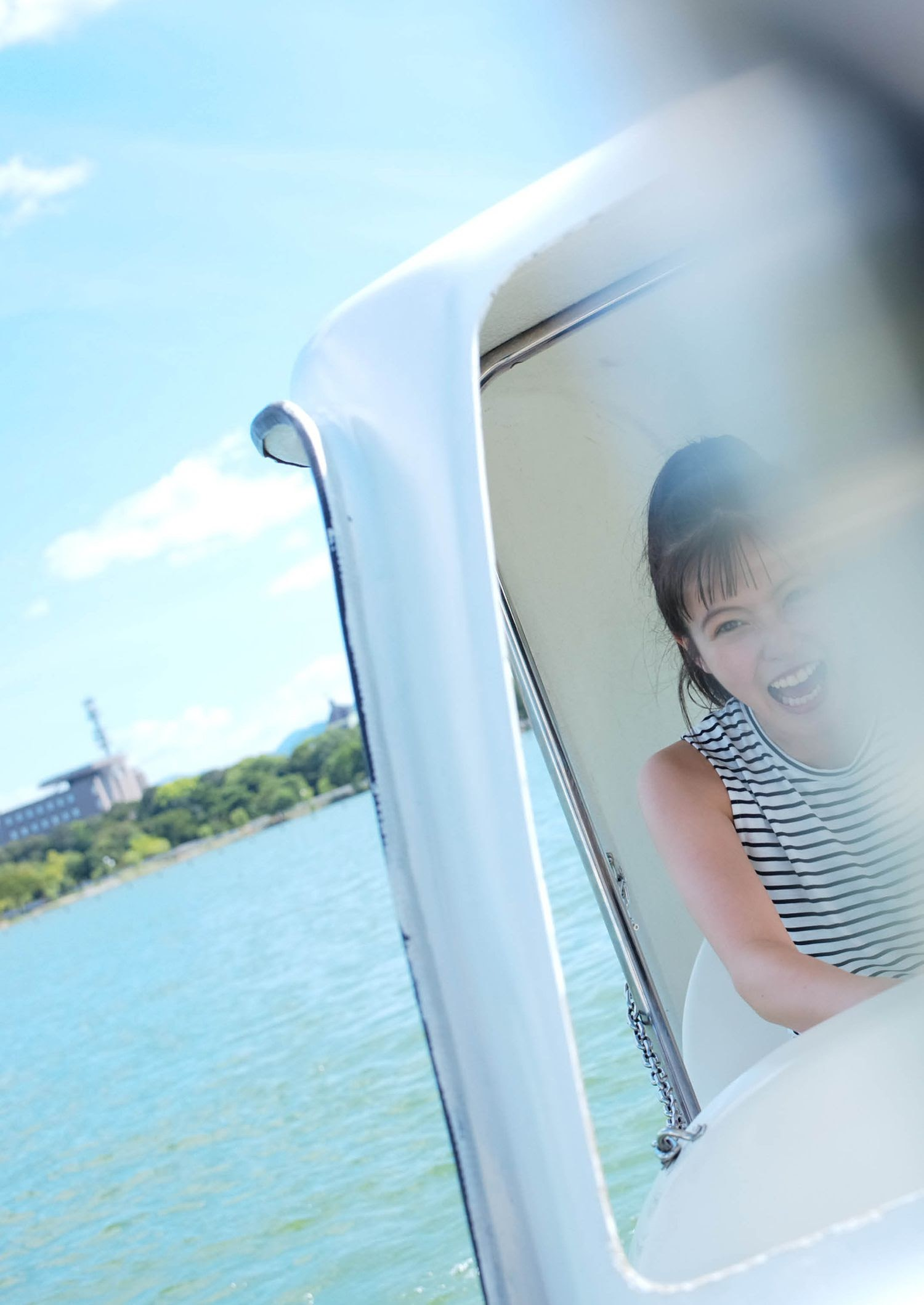 Without a doubt the youngest actress Mio Imada015