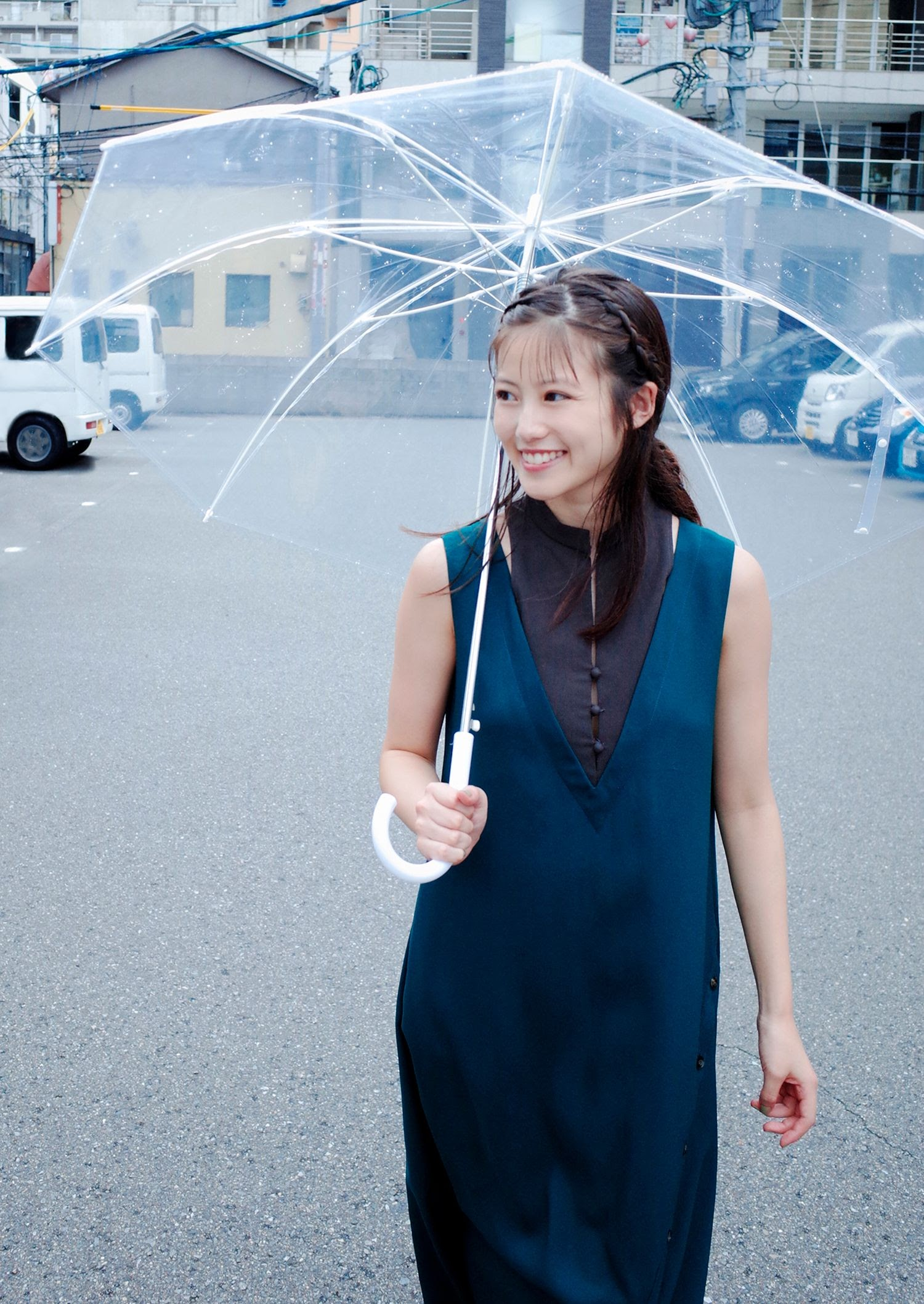 Without a doubt the youngest actress Mio Imada030