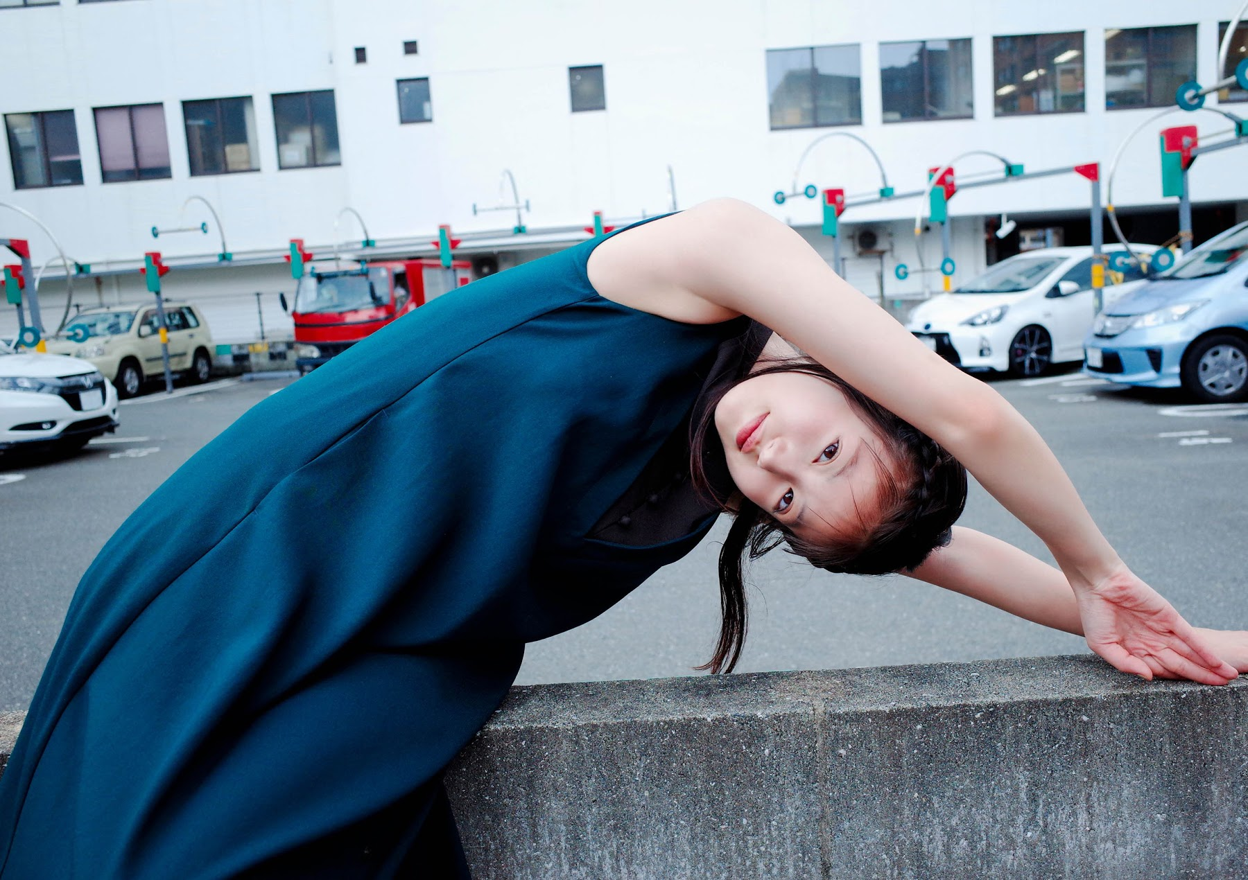 Without a doubt the youngest actress Mio Imada033