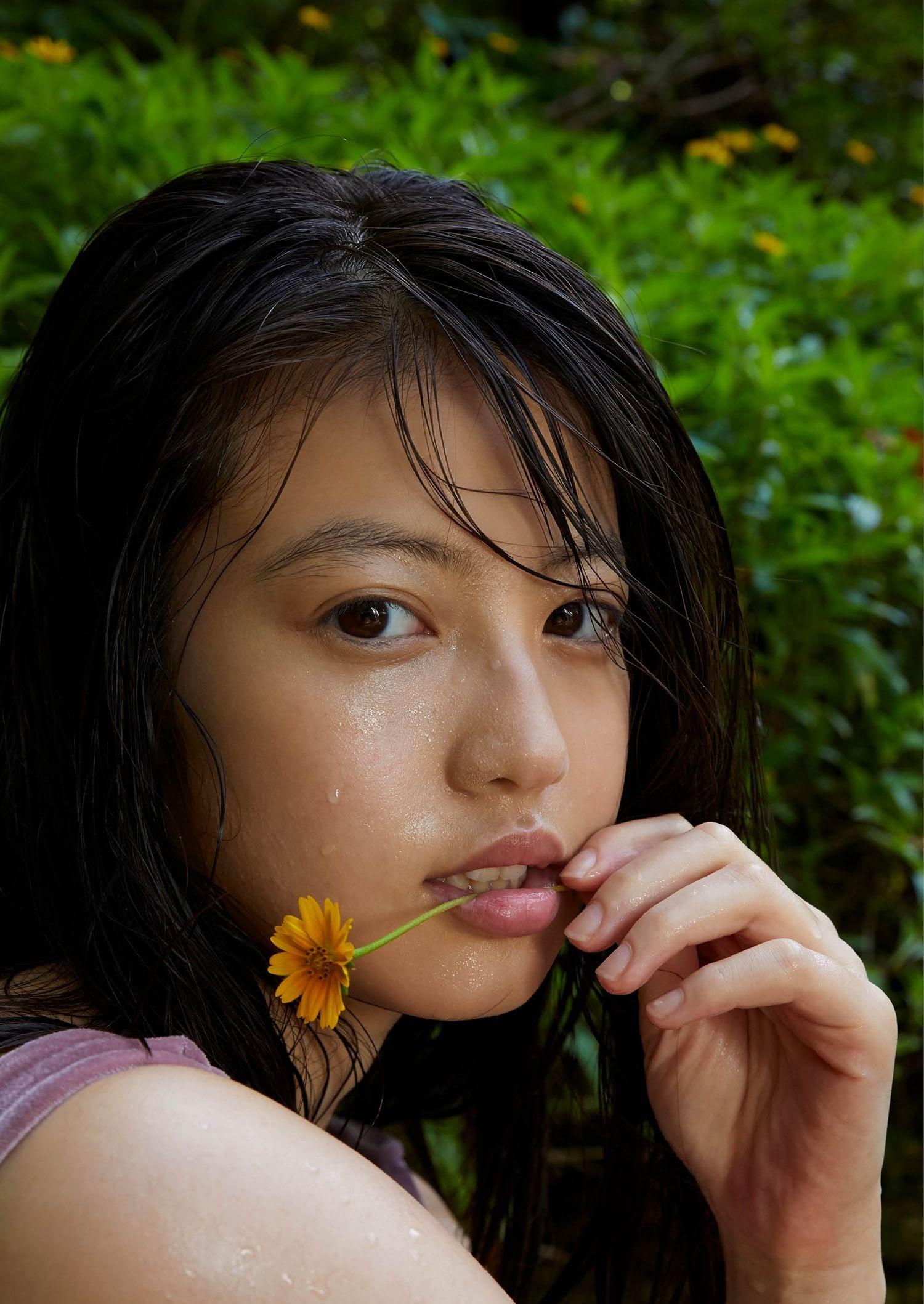 Without a doubt the youngest actress Mio Imada061