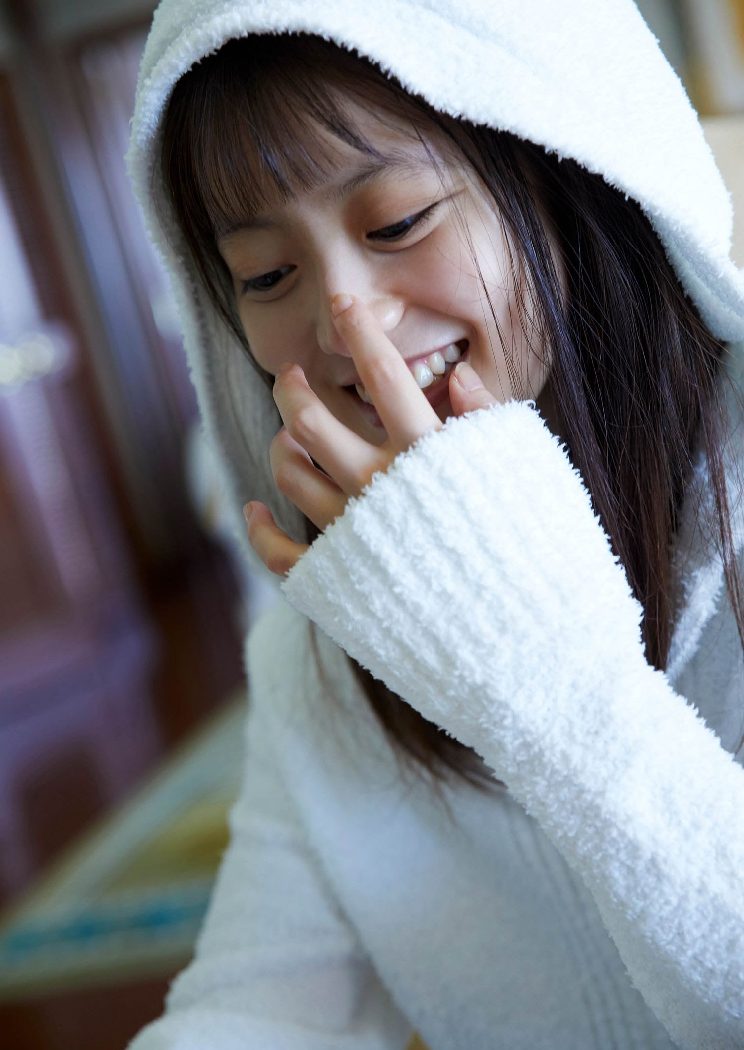 Without a doubt the youngest actress Mio Imada065