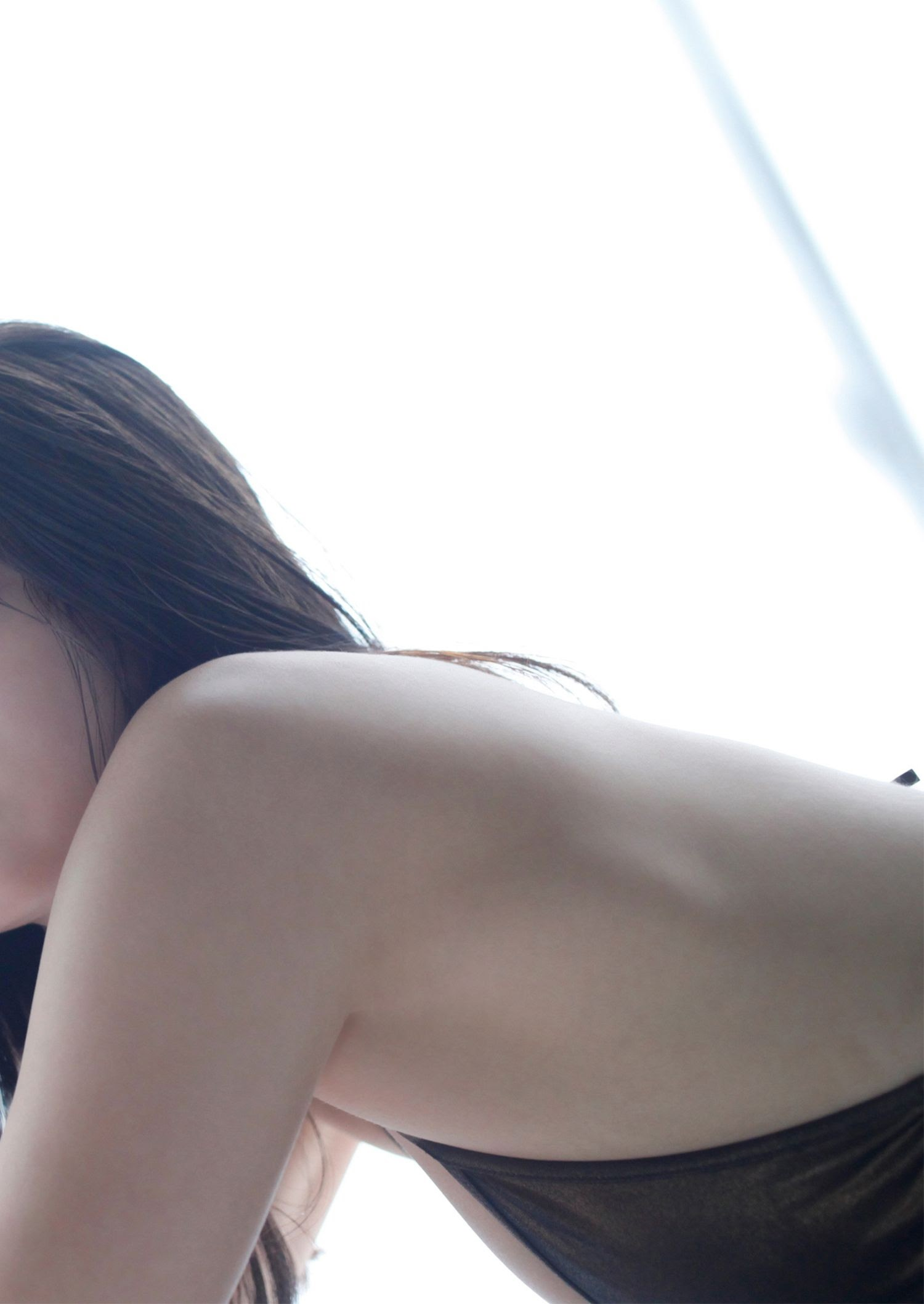 Without a doubt the youngest actress Mio Imada133