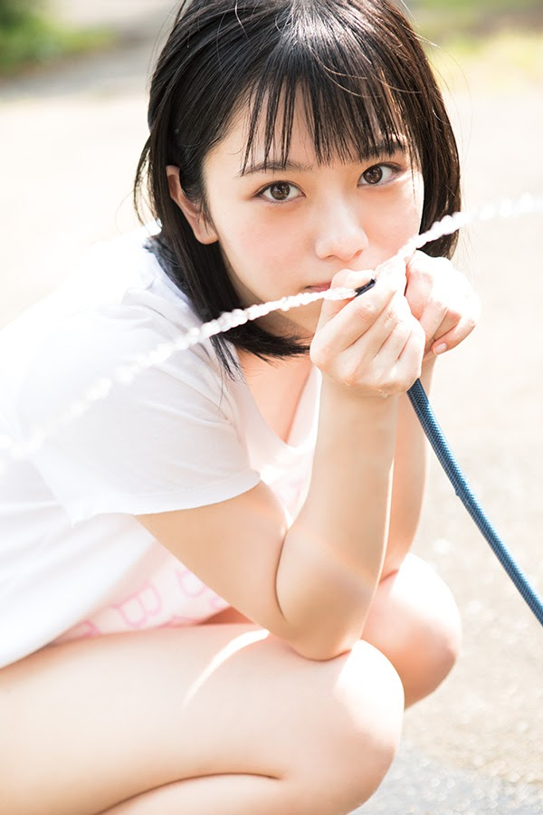 Komaki Mineshisha006