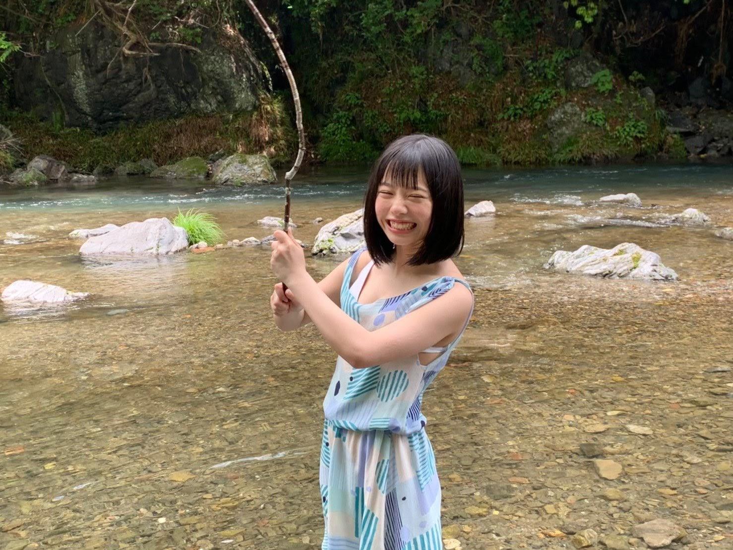 Komaki Mineshisha011