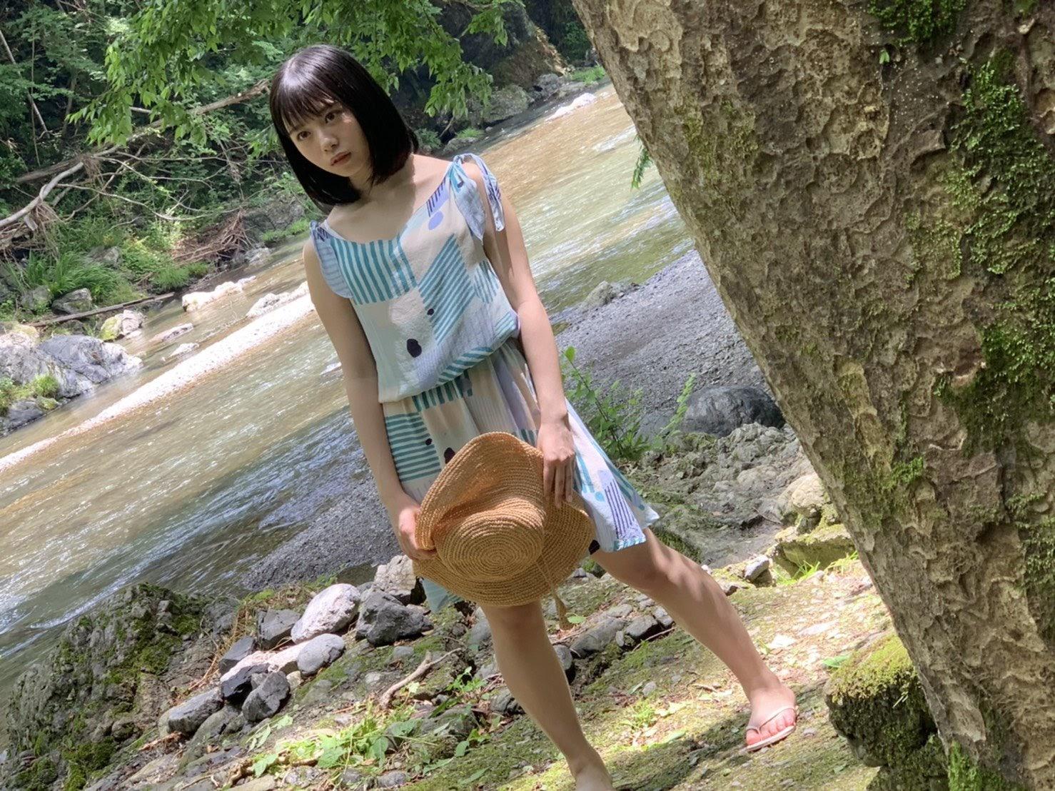 Komaki Mineshisha012
