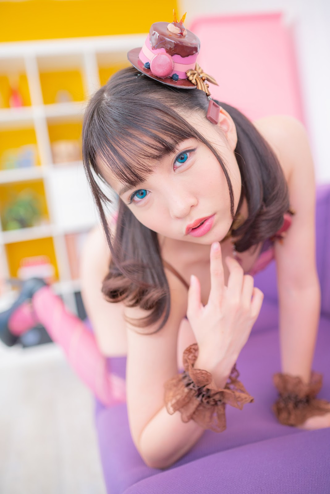 Aoi Kururugi 010