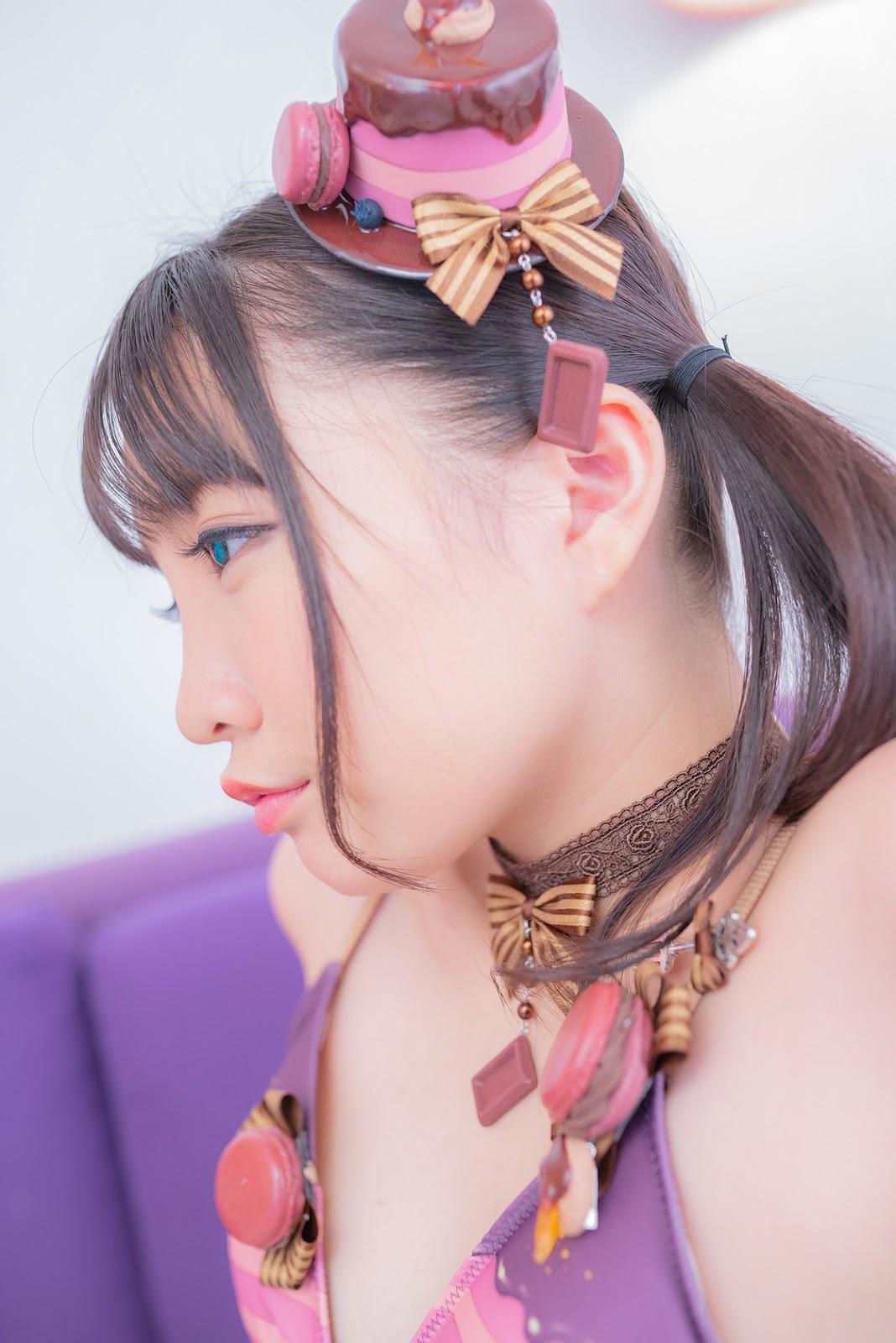Aoi Kururugi 022