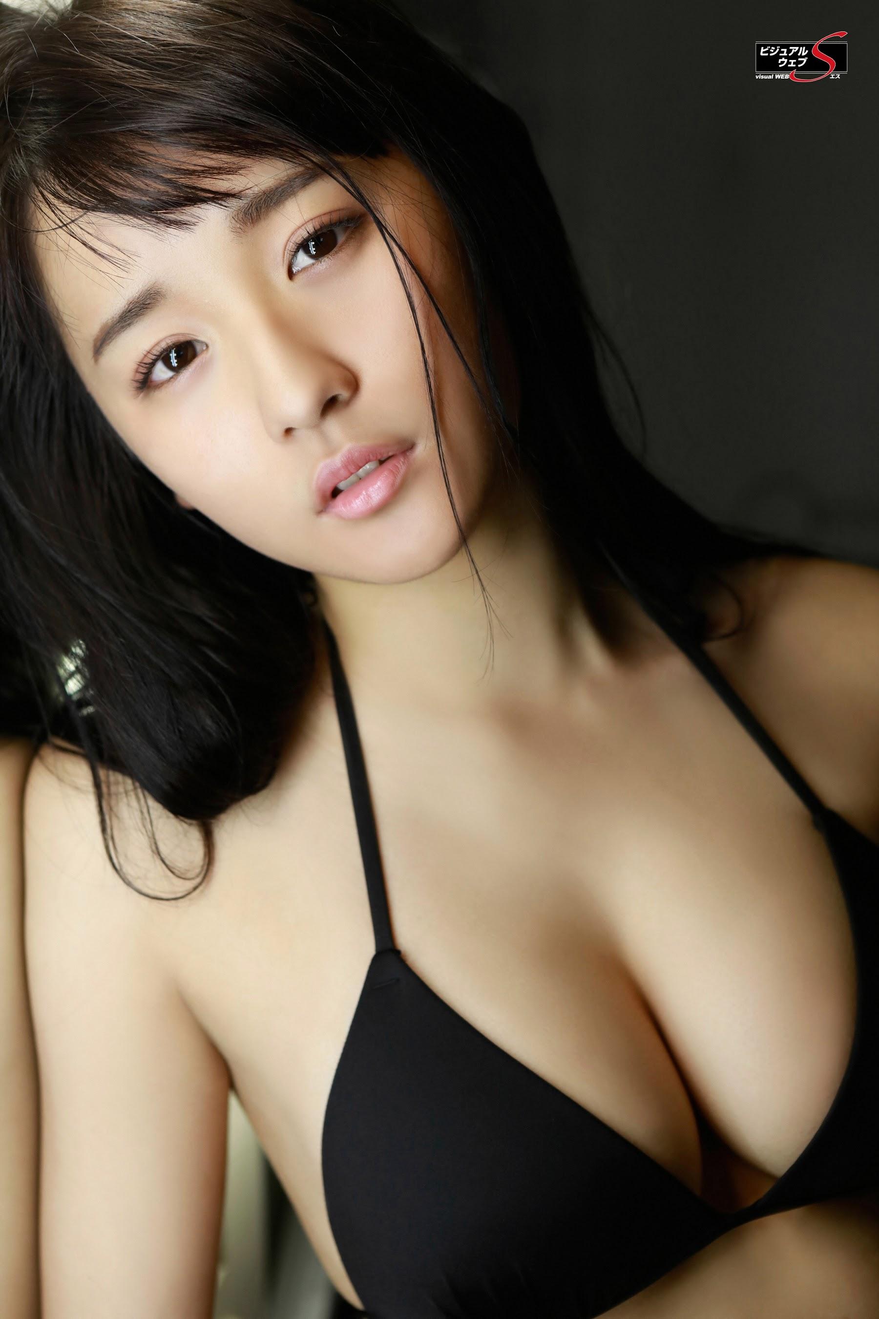 NANA ASAKAWA HOT SHOT108