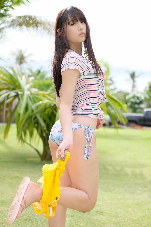 NANA ASAKAWA839005