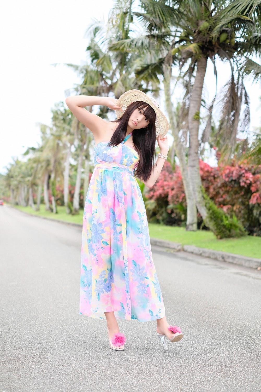 NANA ASAKAWA839062