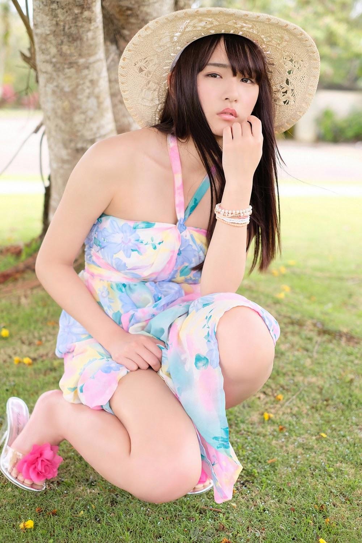 NANA ASAKAWA839063