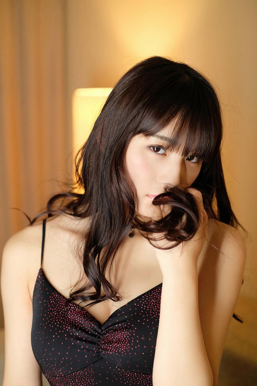 NANA ASAKAWA839087