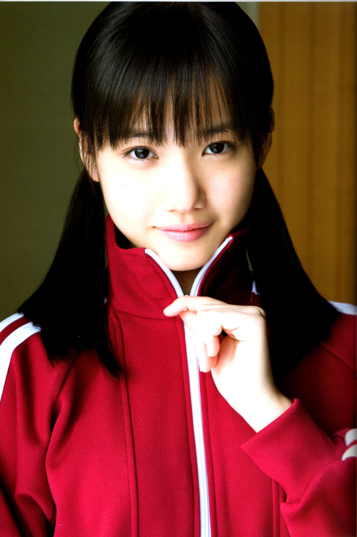 Yokoyama Rena18002